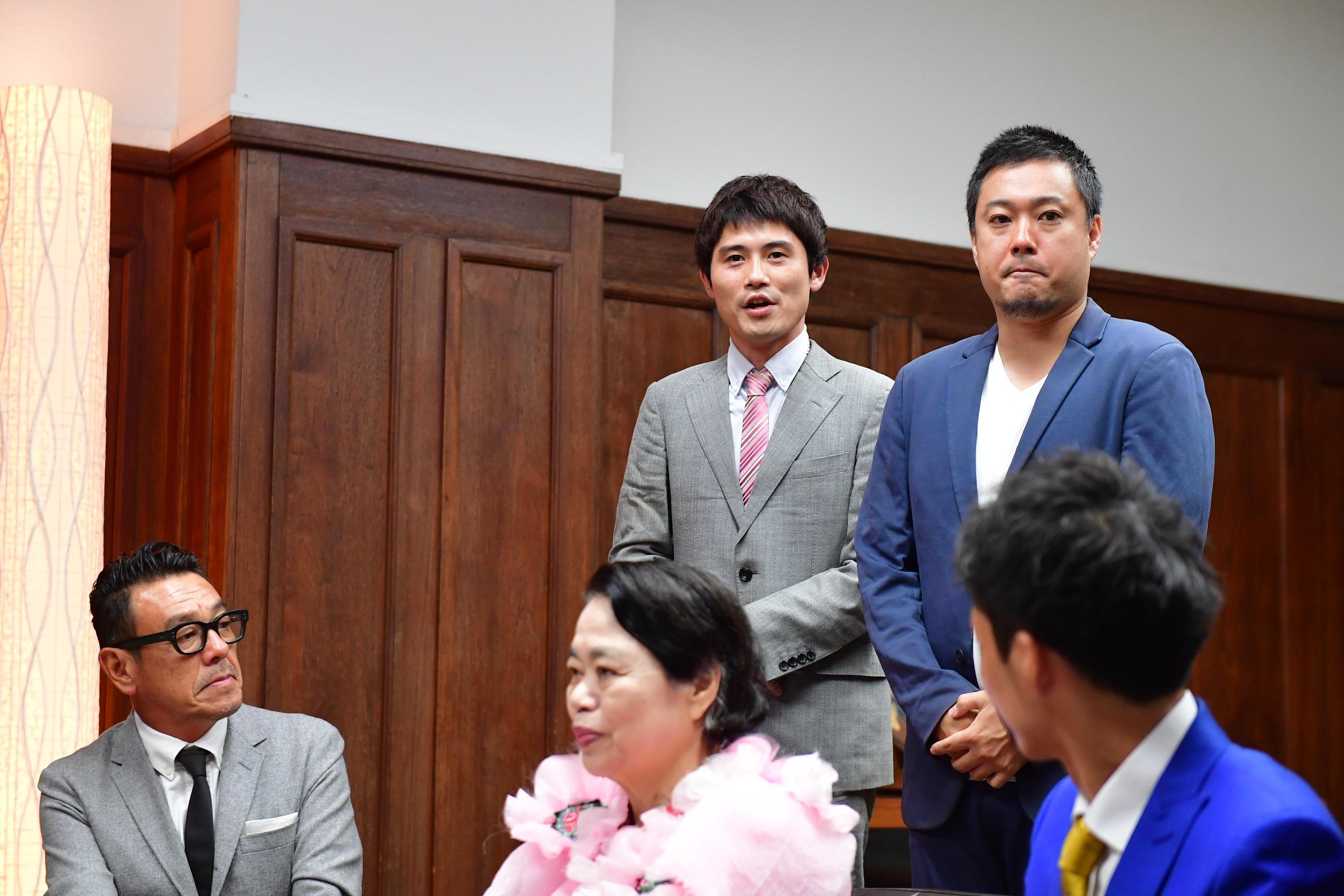 http://news.yoshimoto.co.jp/20180828182816-858d4ca9d6709f58a042ce5910e884f2992aa2fc.jpg