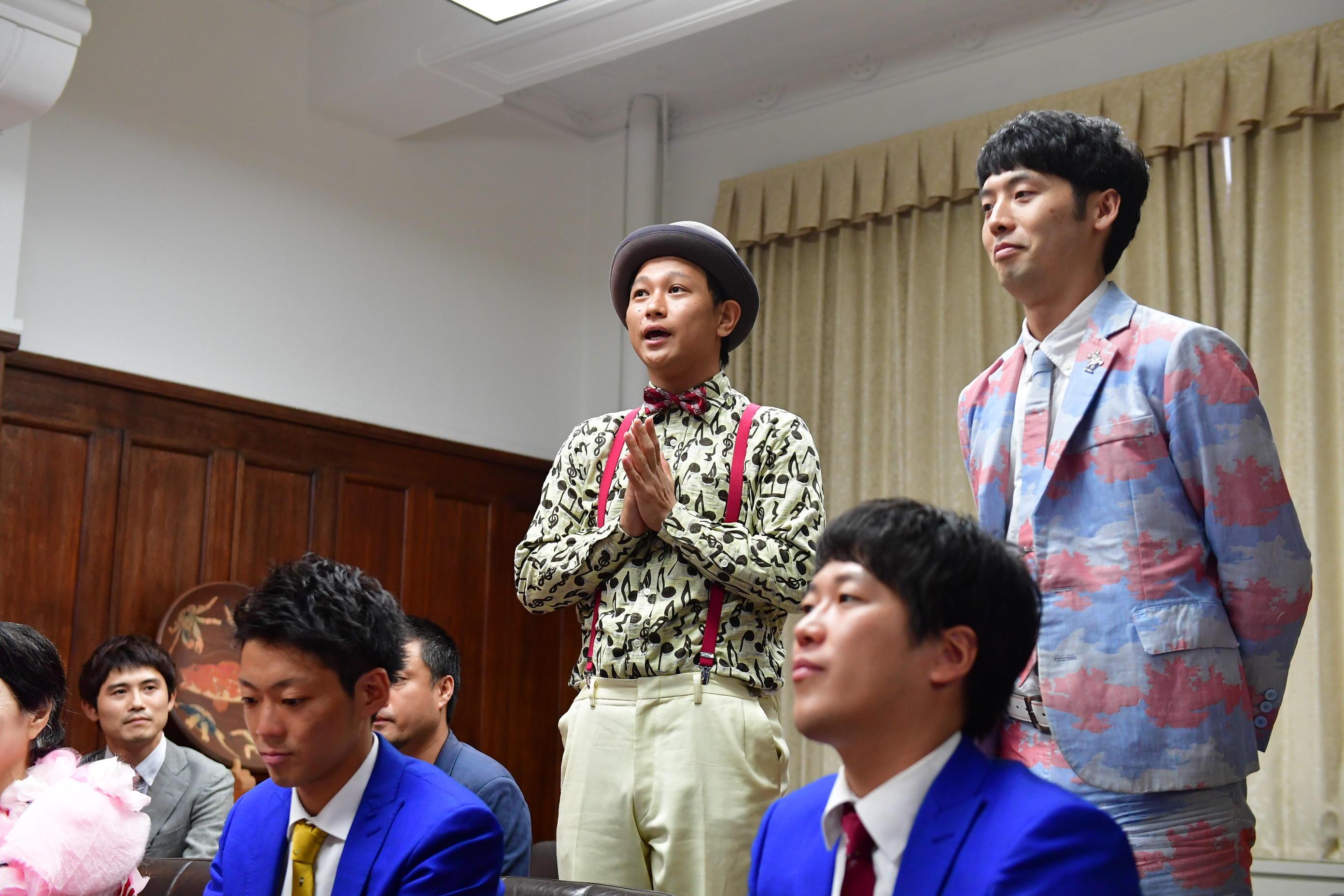 http://news.yoshimoto.co.jp/20180828182852-50a15b9d6fb0ac09acd2325636a010a894579f62.jpg