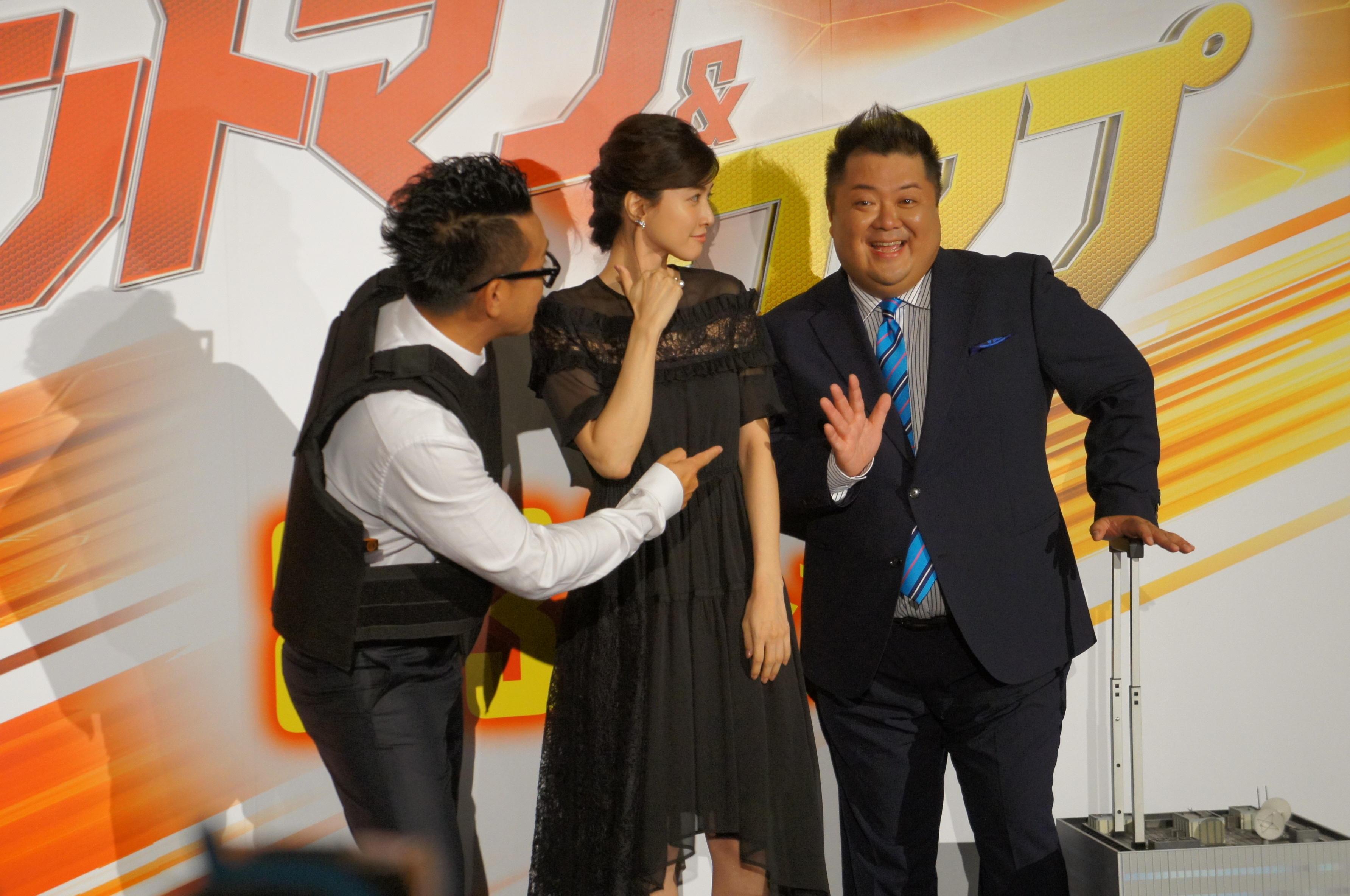 http://news.yoshimoto.co.jp/20180828231810-2e10cb78117fe8ef7f967f71e839ba627c58599b.jpg