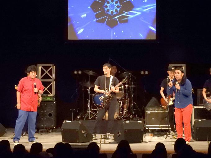 http://news.yoshimoto.co.jp/20180829133319-93ec85be194970f7e2ddda2b574cf4aeb1df97c7.jpg