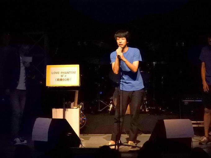 http://news.yoshimoto.co.jp/20180829133904-e68da05e65605b9d8f91230c35e84c56ae21ff26.jpg