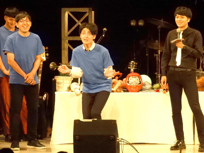 http://news.yoshimoto.co.jp/20180829134137-a43a906b03dc413988daaff6d39b39aed5f1486c.jpg