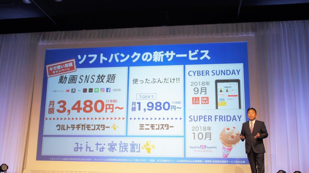 http://news.yoshimoto.co.jp/20180829174028-f8d471788eb3dbed797ced14c1464cf7a96c950a.jpg