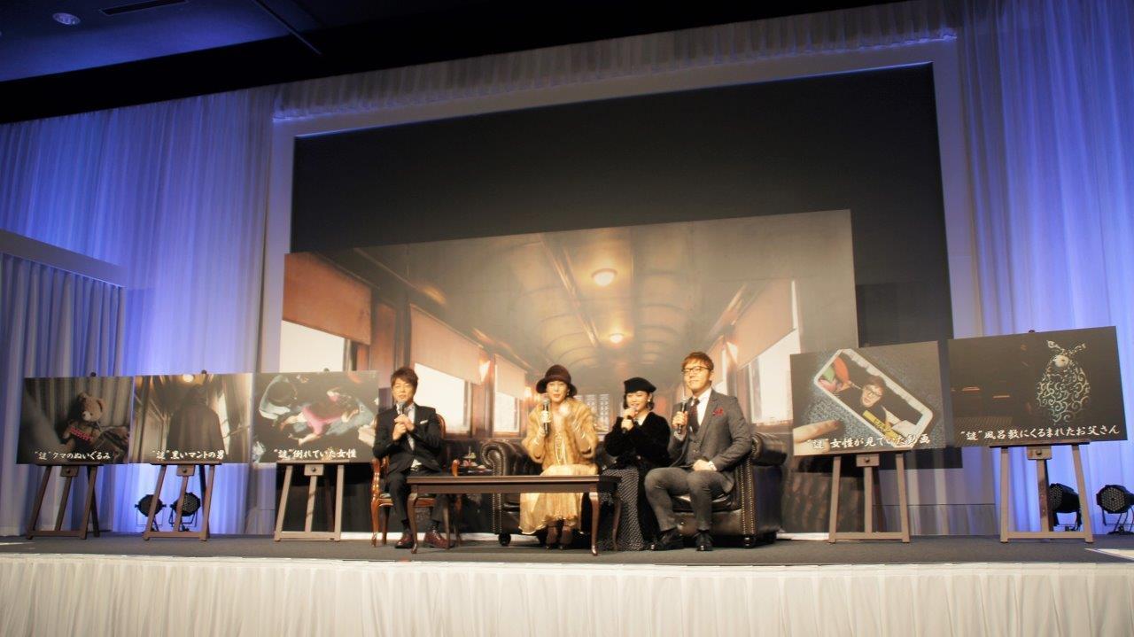 http://news.yoshimoto.co.jp/20180829174224-c3634991d52d7203708d36fbca5149216d7c8263.jpg