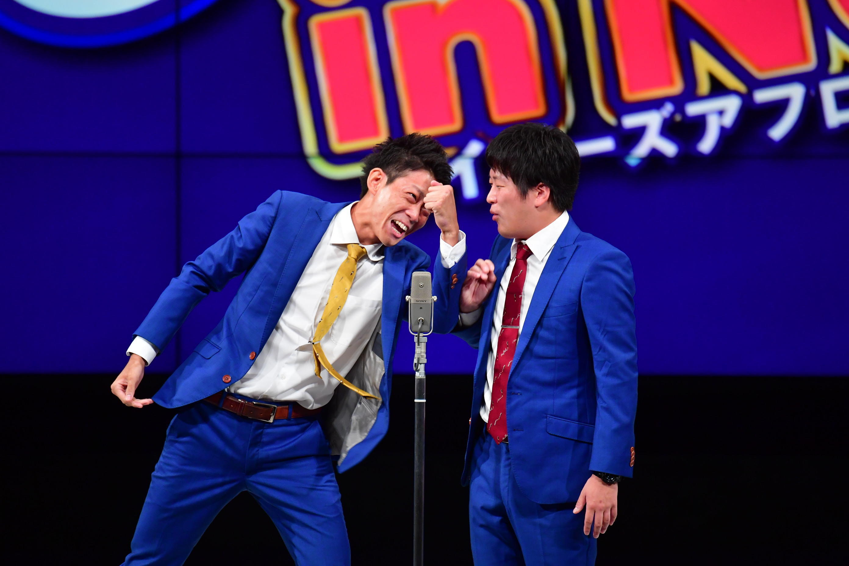 http://news.yoshimoto.co.jp/20180829234217-66a6f2d3af0ed4c052331603836ac3ff4e0db033.jpg