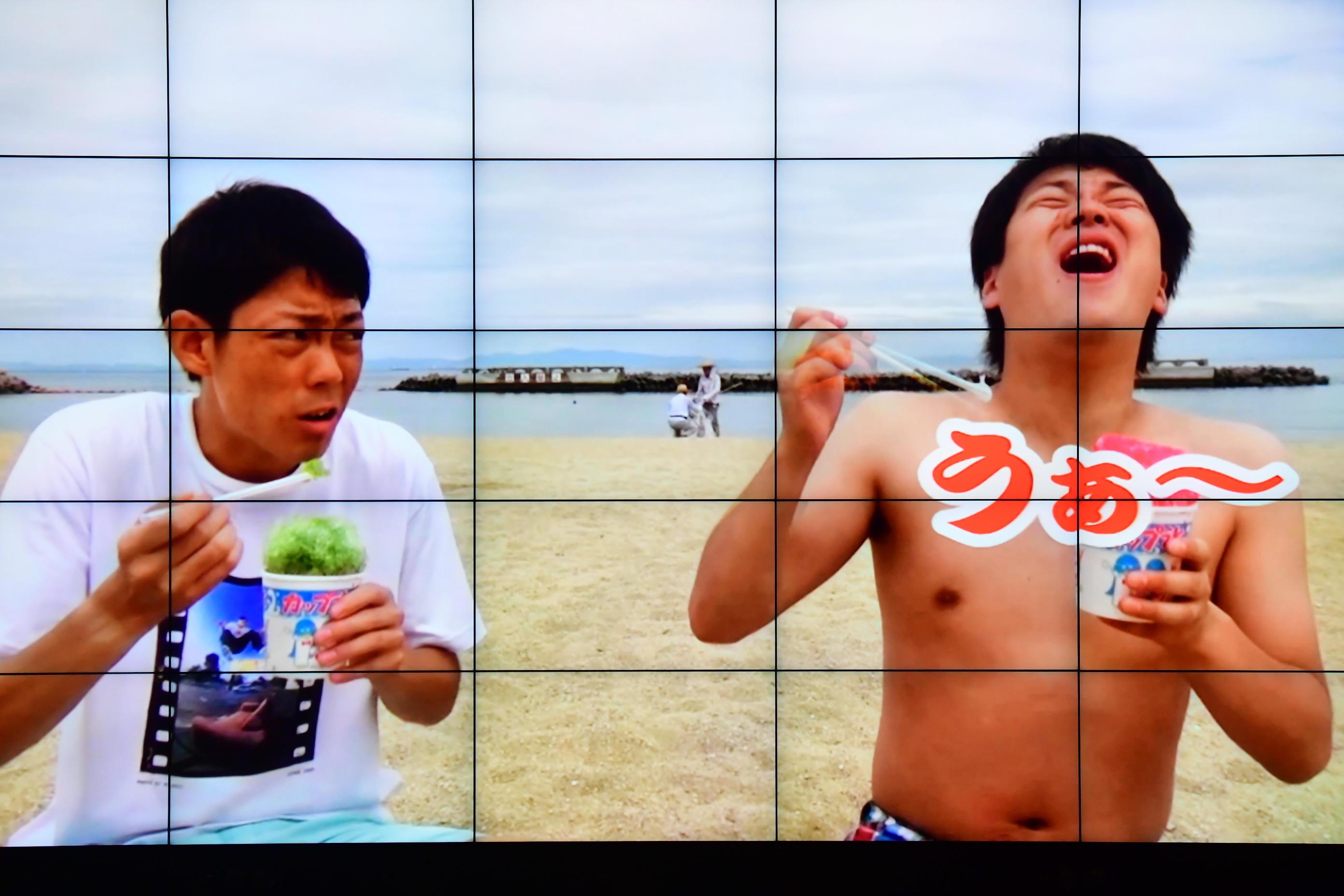 http://news.yoshimoto.co.jp/20180829234431-70eba6efa54c0cffa12e1dbc003d480b2b7a0a94.jpg