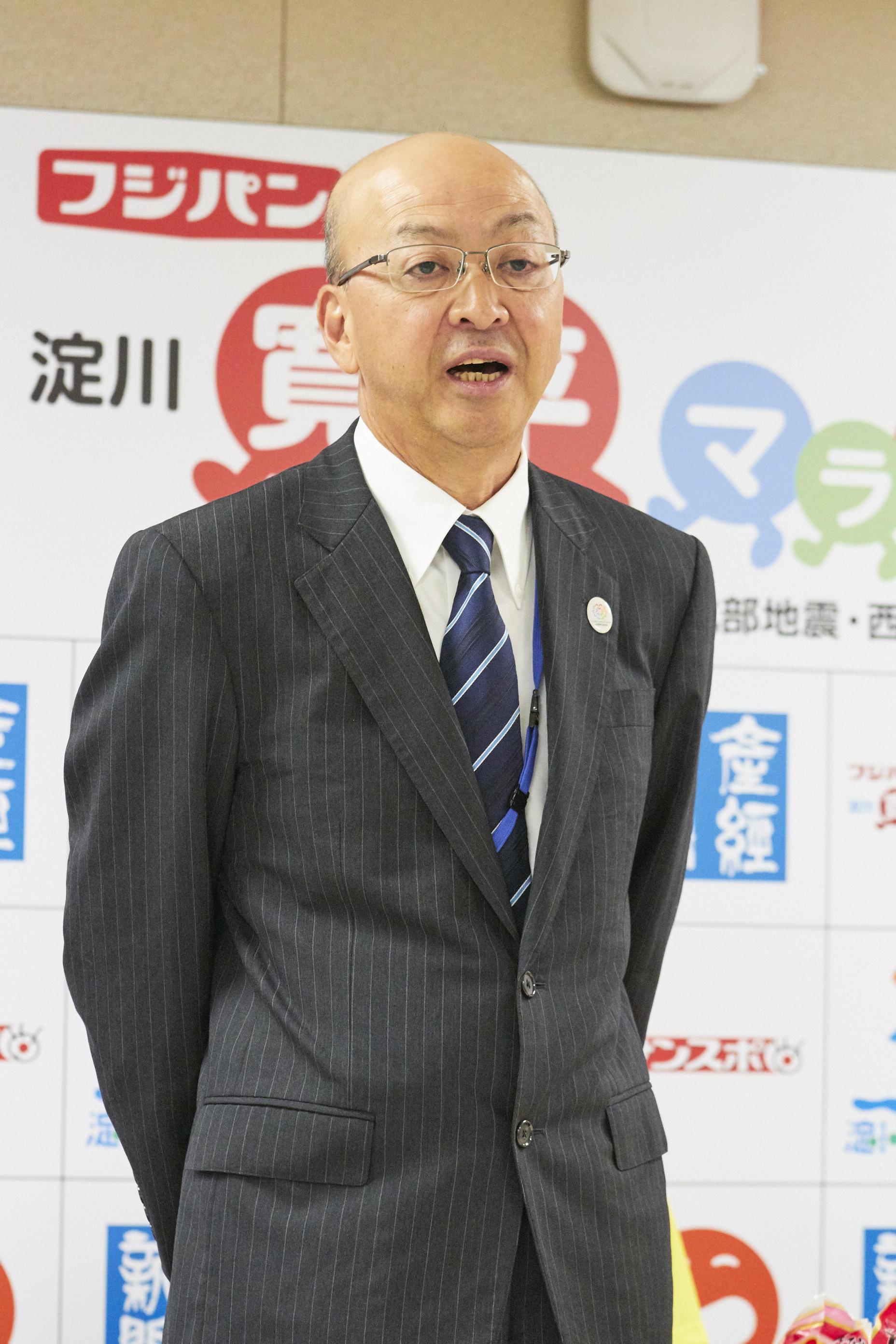 http://news.yoshimoto.co.jp/20180830001032-6e7318ba8e0886147aae3ef52268b2514305bf84.jpg