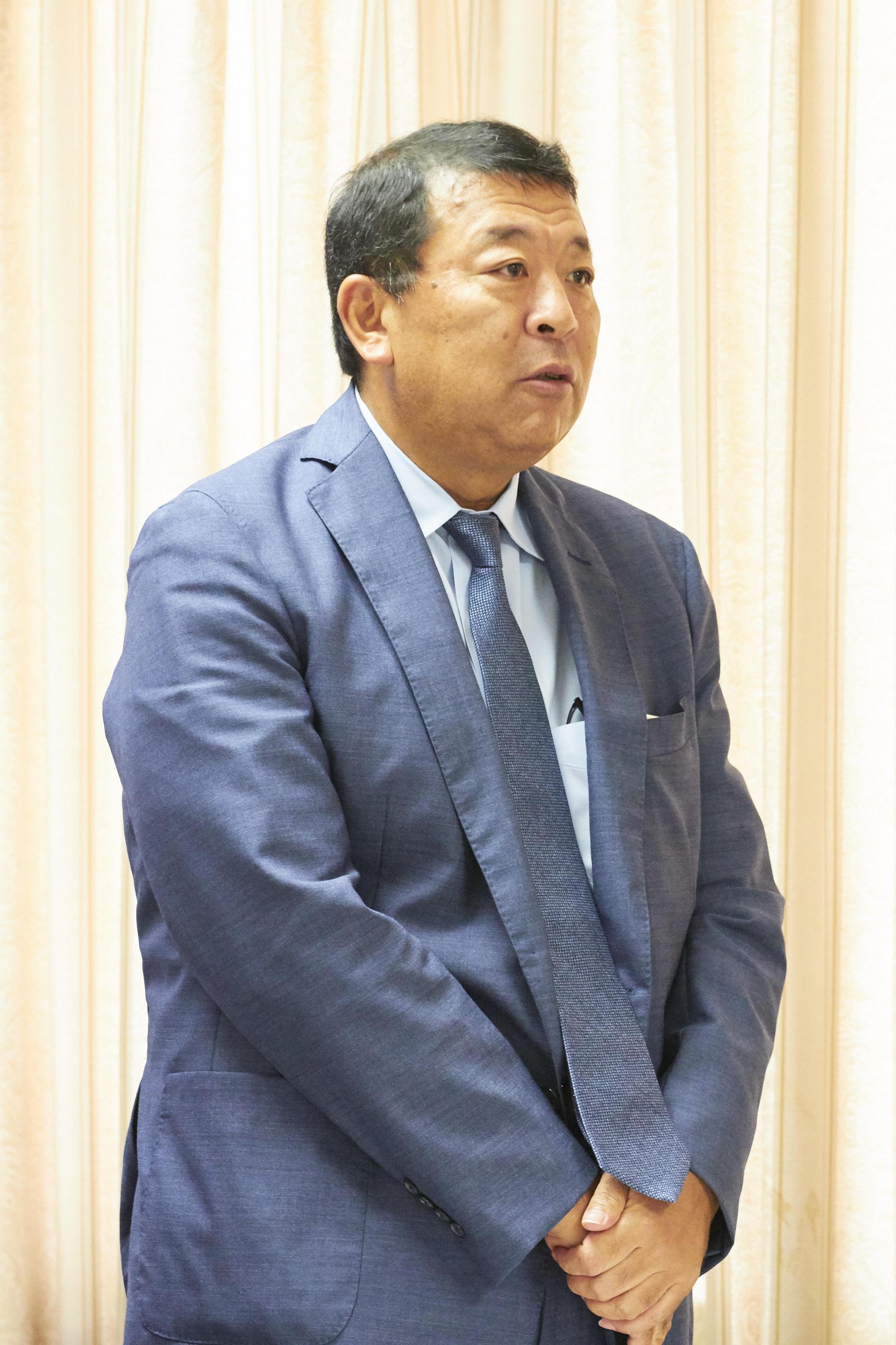 http://news.yoshimoto.co.jp/20180830001113-c358bc7a3e388d65bef7a5771a3a91505e661fd3.jpg