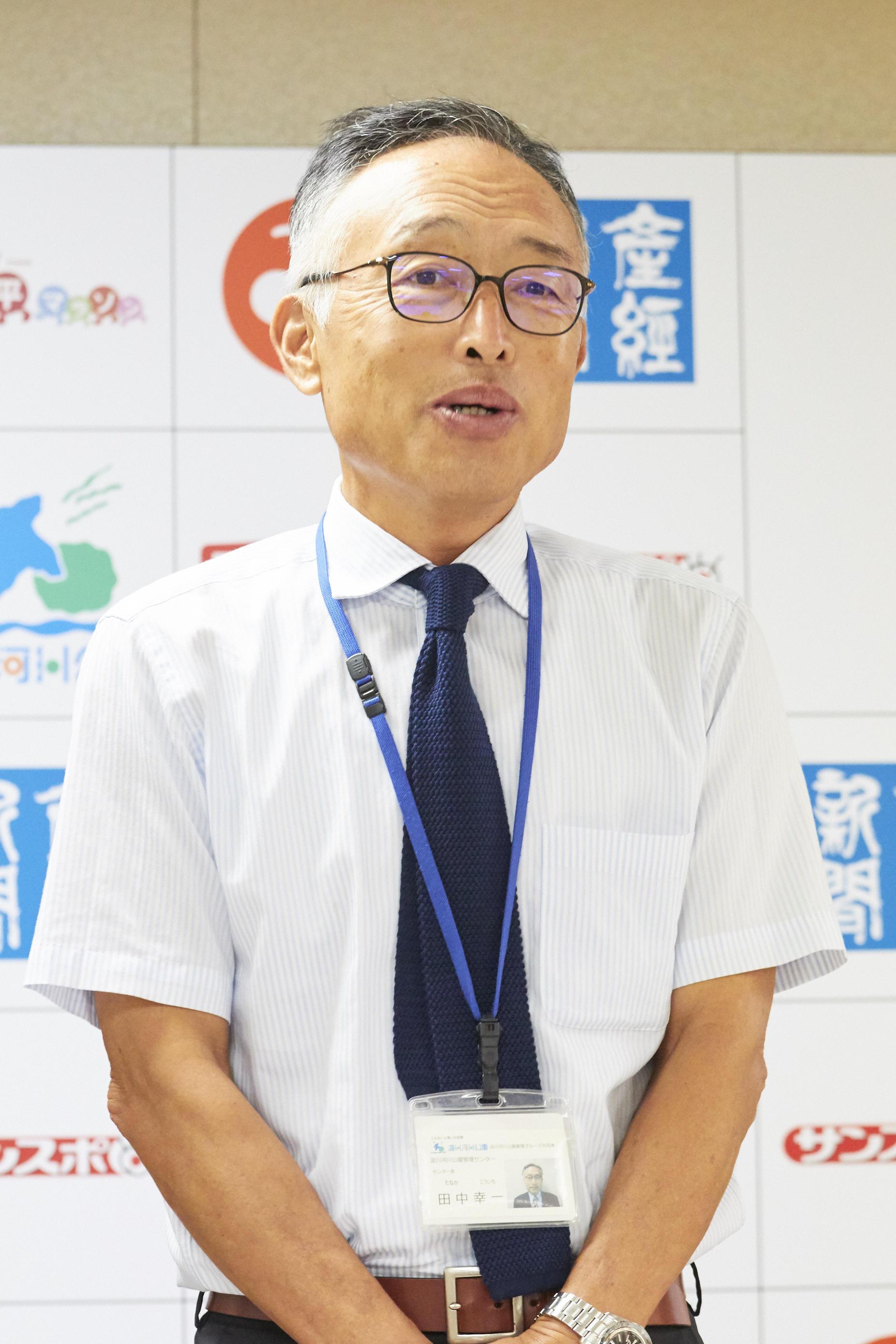 http://news.yoshimoto.co.jp/20180830001155-867363a12a977c32f322e76debdea65d8c824d66.jpg