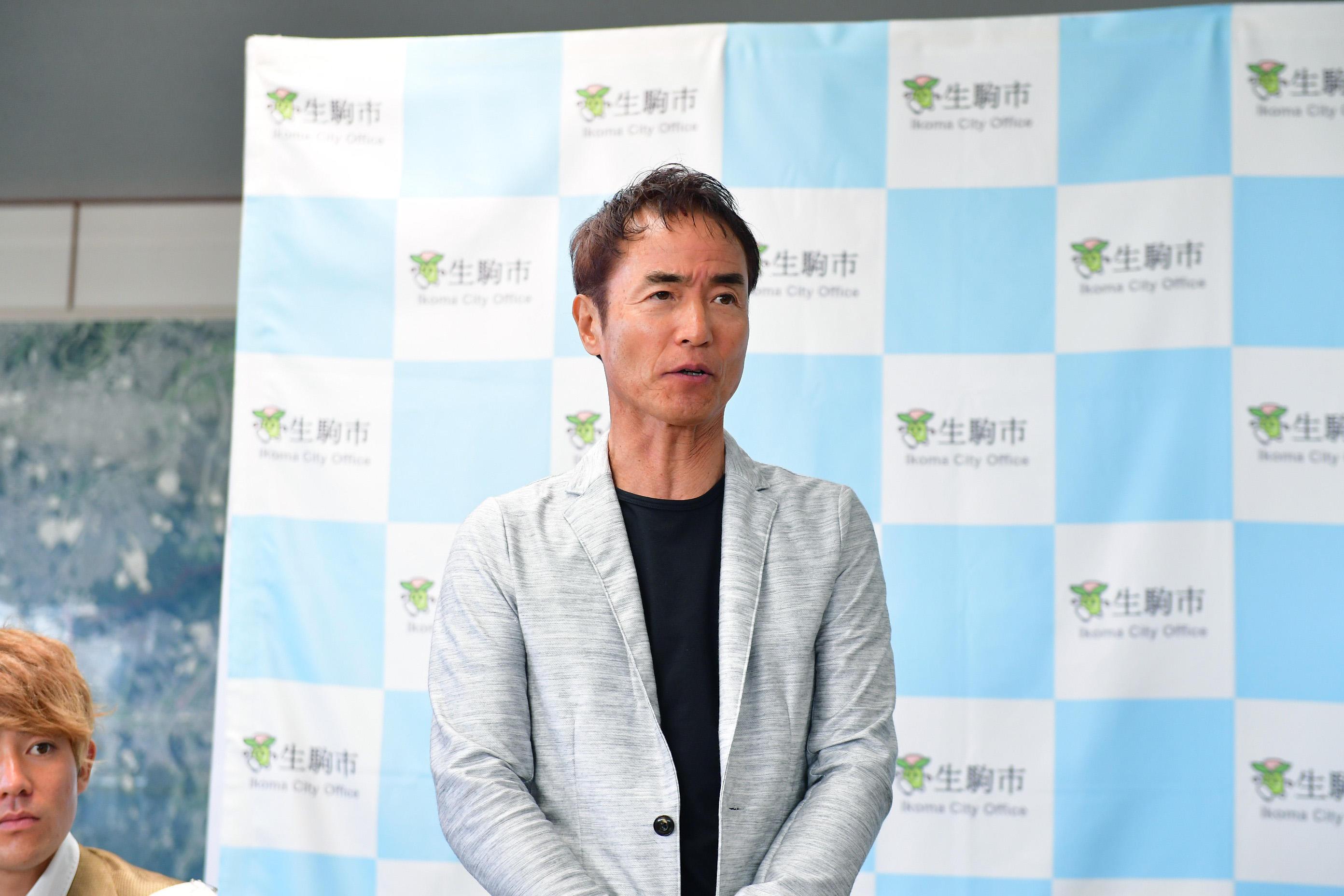 http://news.yoshimoto.co.jp/20180830004651-675bf59325fcb6c0d7fad2d9c09934dfec767d57.jpg