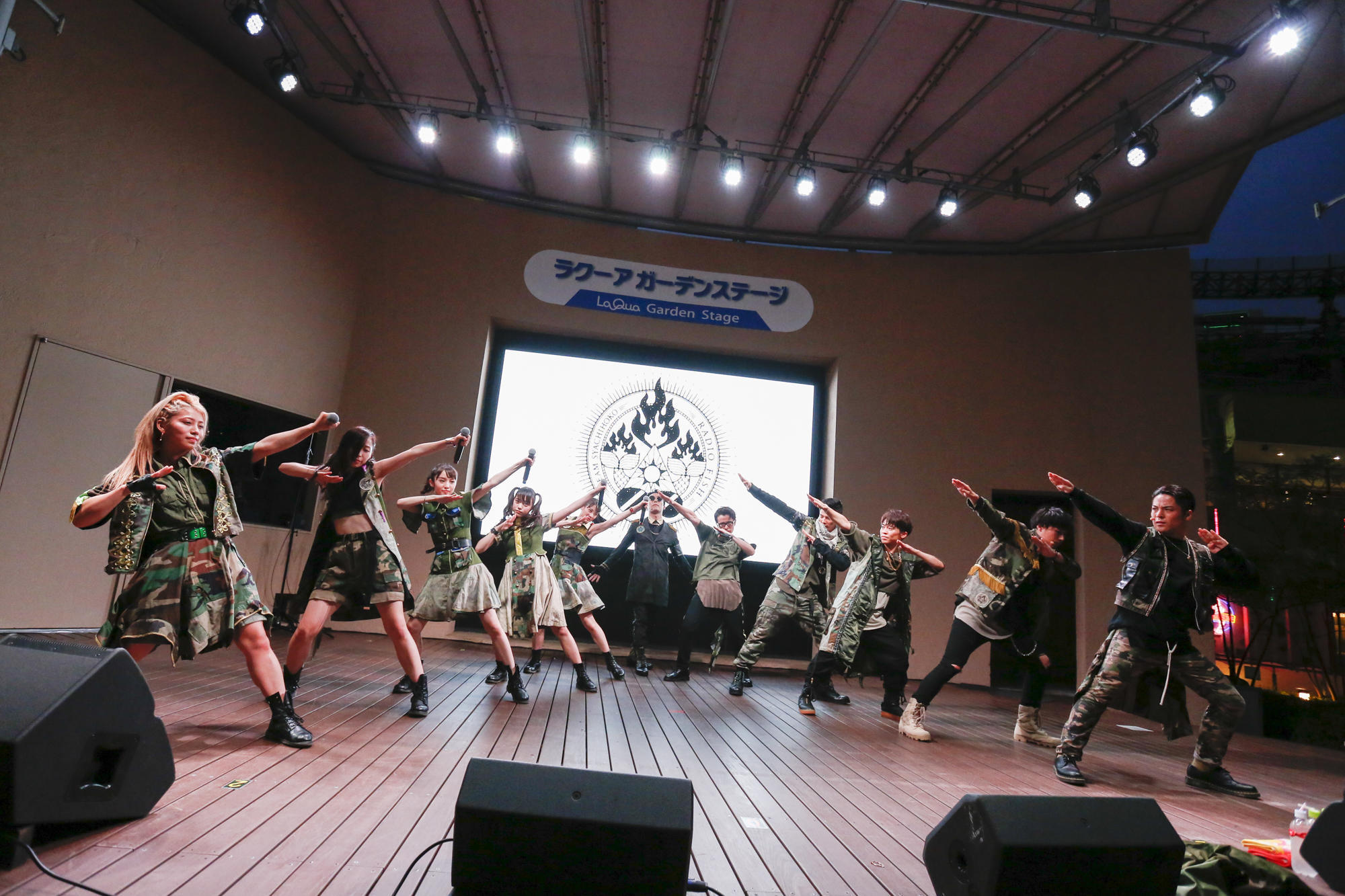 http://news.yoshimoto.co.jp/20180830153933-bca56b2146688ec8383fa42ce599fda98df0d033.jpg