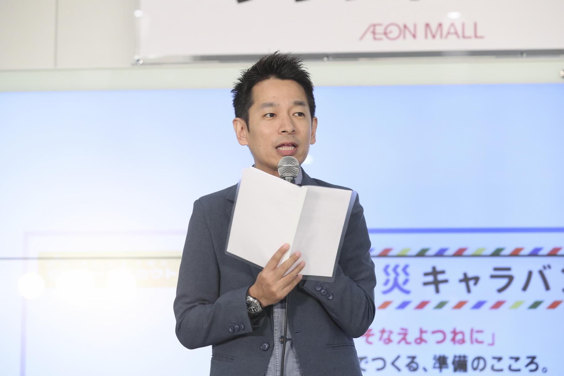 http://news.yoshimoto.co.jp/20180830173639-39e634efa0a817c850ffc8338db666693547d3a5.jpg