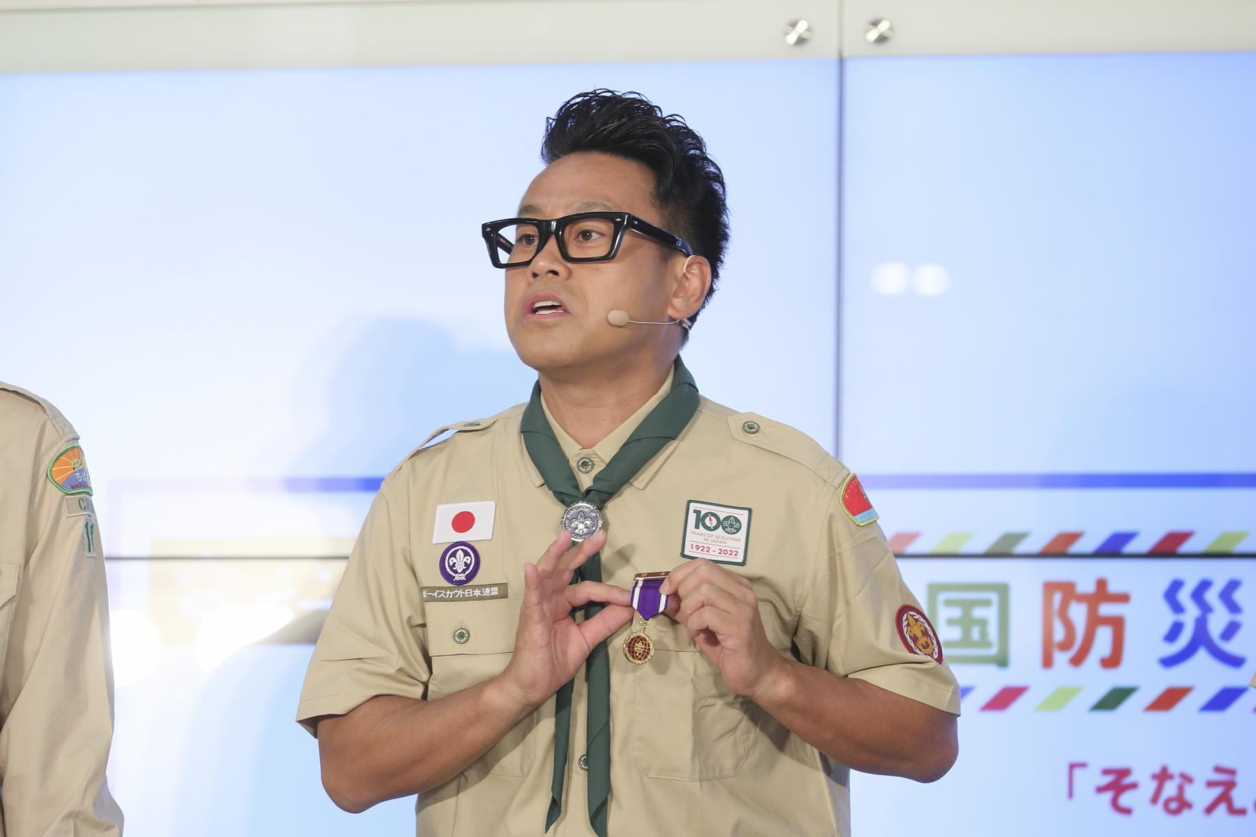 http://news.yoshimoto.co.jp/20180830173913-27bbdfb8e8da57e55414576baed211f8cedf0e08.jpg