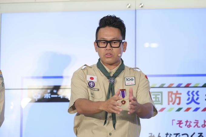 http://news.yoshimoto.co.jp/20180830174020-595c244c383d21ade903e7be074a0f50b154450e.jpg