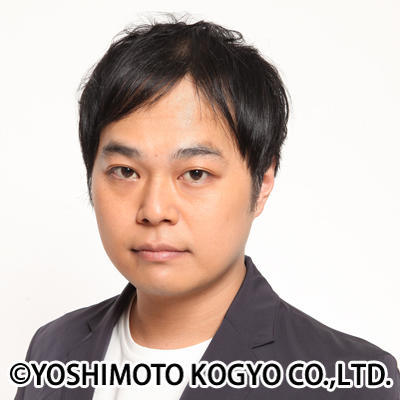 http://news.yoshimoto.co.jp/20180830190912-3c95ffb97014610858532f0c788b958d42f1dabd.jpg