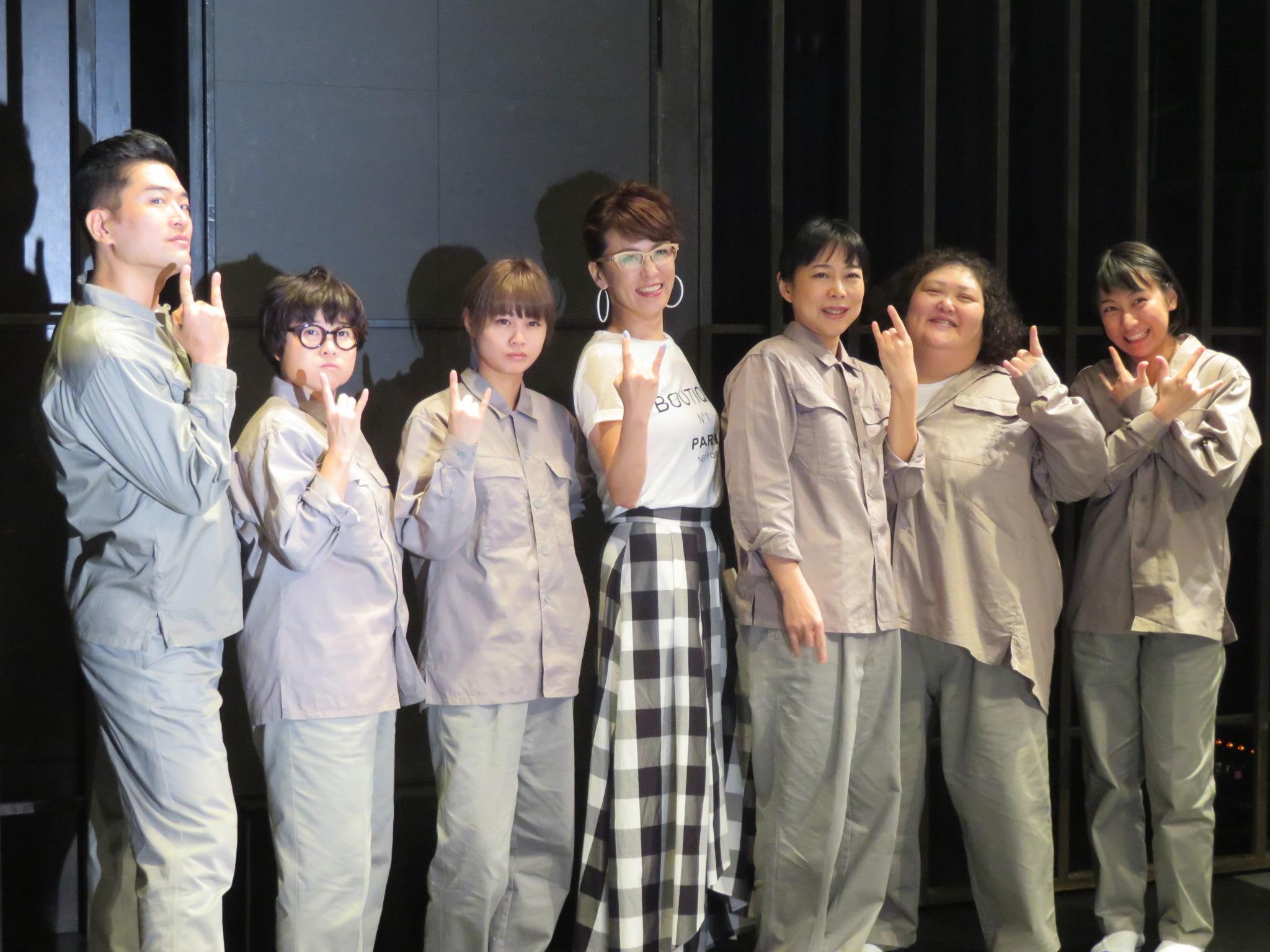 http://news.yoshimoto.co.jp/20180830225147-7393480d125460605ddc8d7f35b65e57ea84f549.jpg