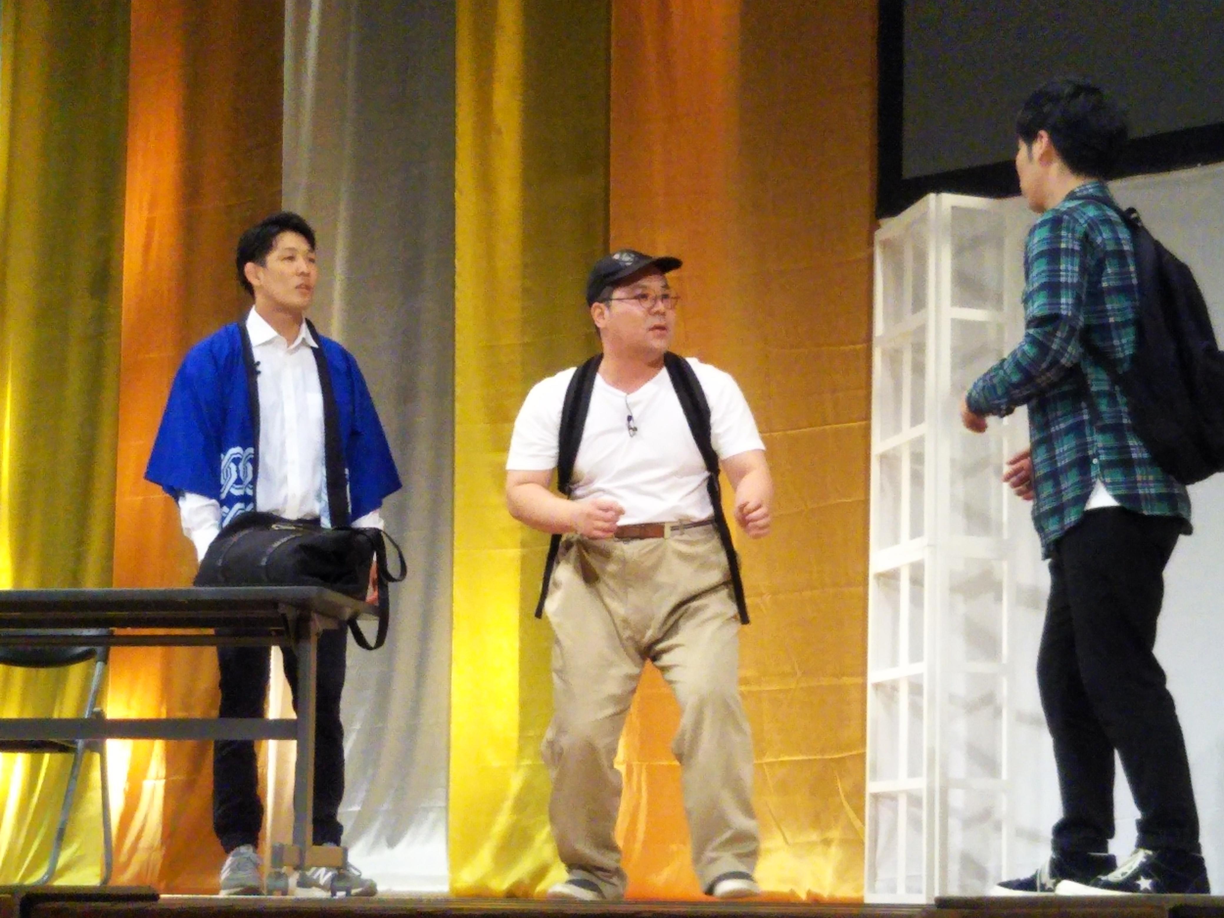 http://news.yoshimoto.co.jp/20180831103440-f437ee040f75ee876c2ed5ab19c1743e7eae7127.jpg