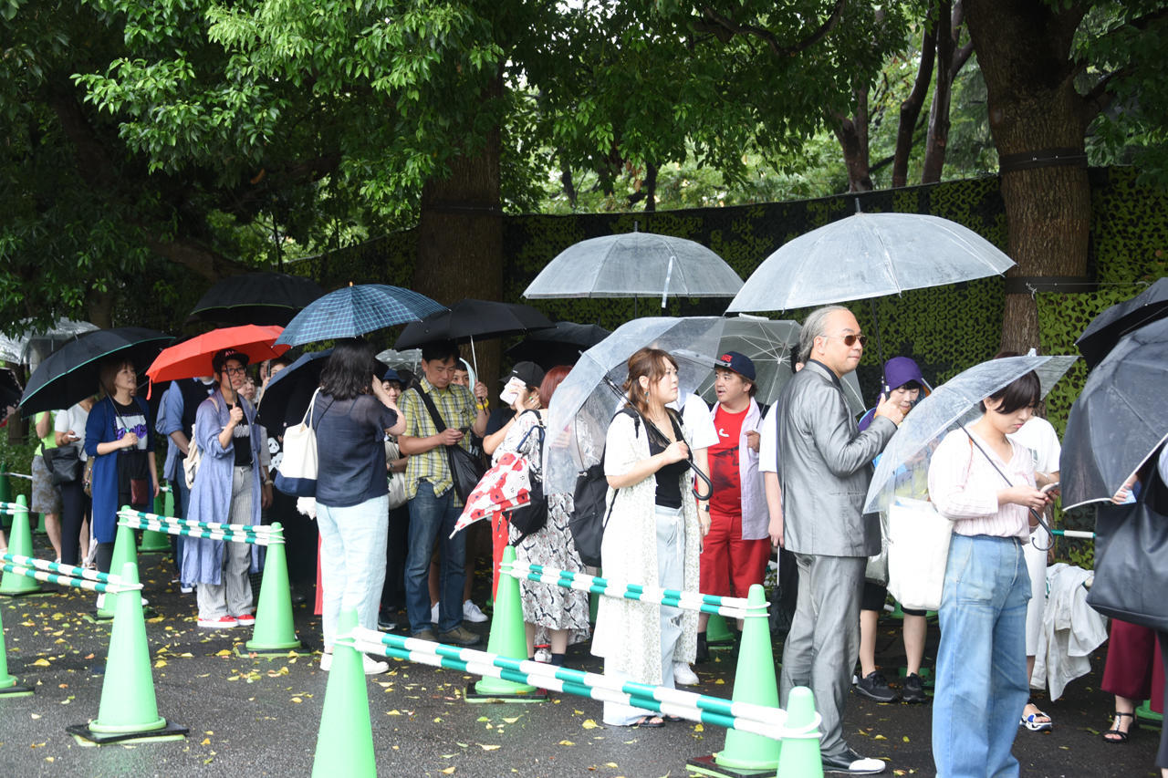 http://news.yoshimoto.co.jp/20180831112232-607d14402b026bc6c5052daa7037b6a9deb2ec65.jpg