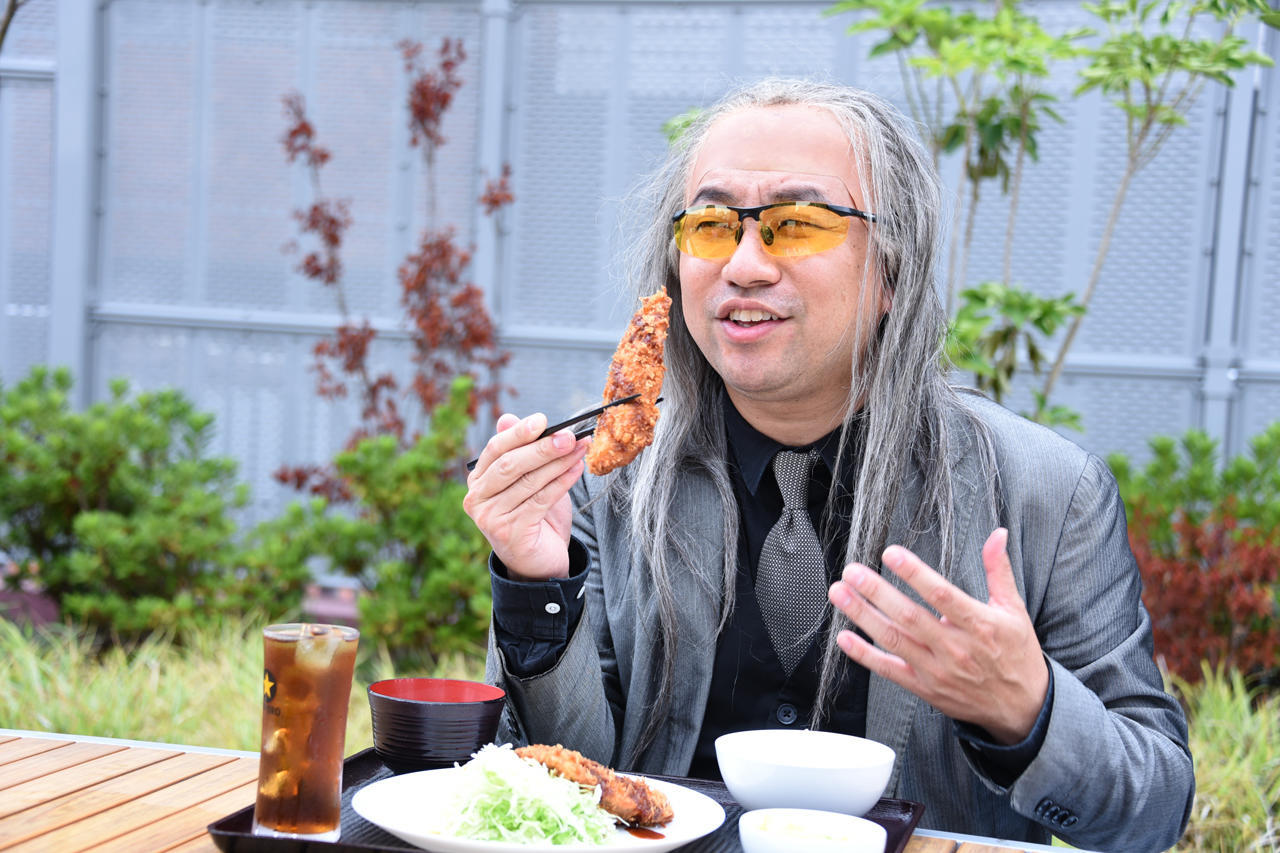 http://news.yoshimoto.co.jp/20180831112401-614c6c26a448cd09619cee352010bbe32bbc6310.jpg