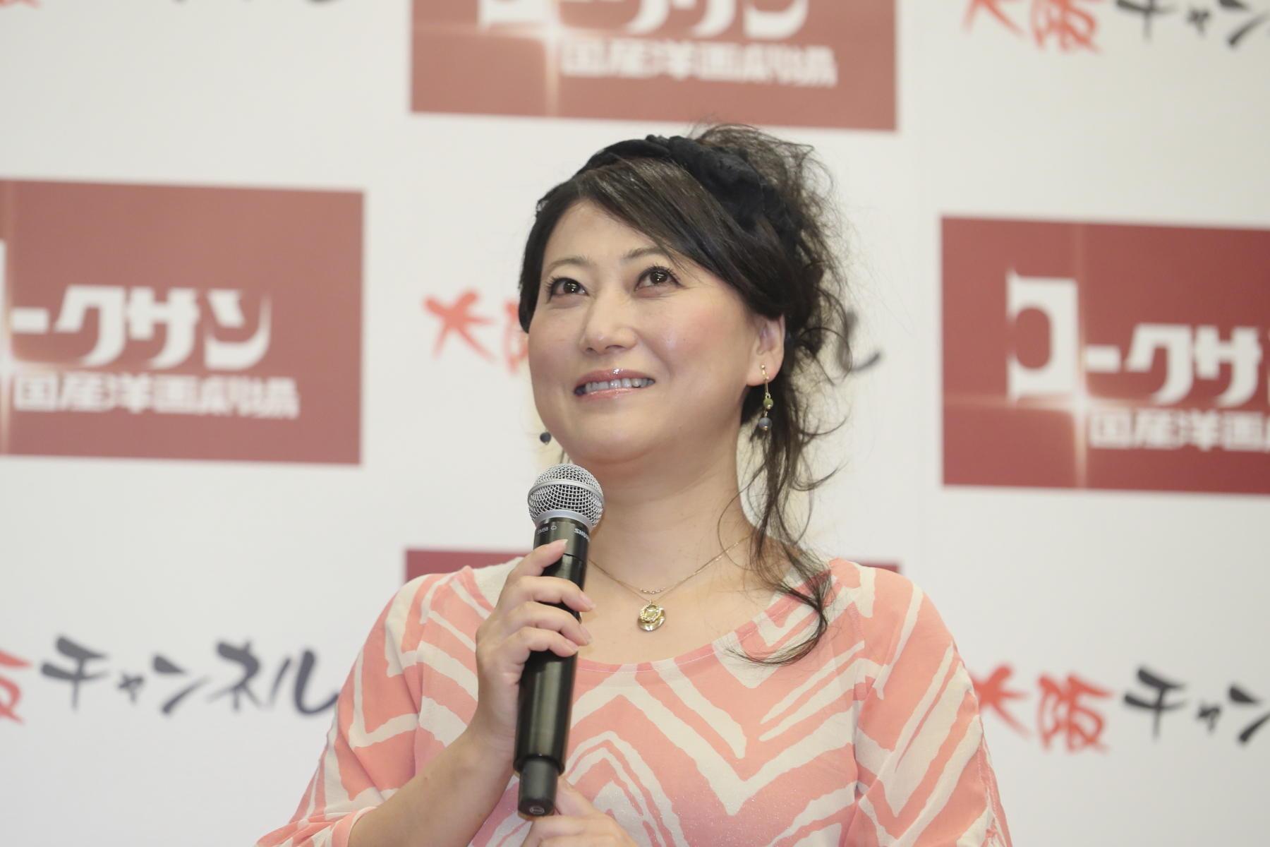 http://news.yoshimoto.co.jp/20180831164545-29cac84297e1849d0ef0e5ee38b2200b90cfef19.jpg