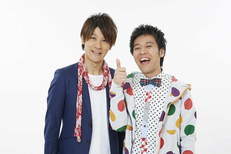 http://news.yoshimoto.co.jp/20180831165113-4022859a4ea48e5c53d4d8e89eca24583d4405c1.jpg