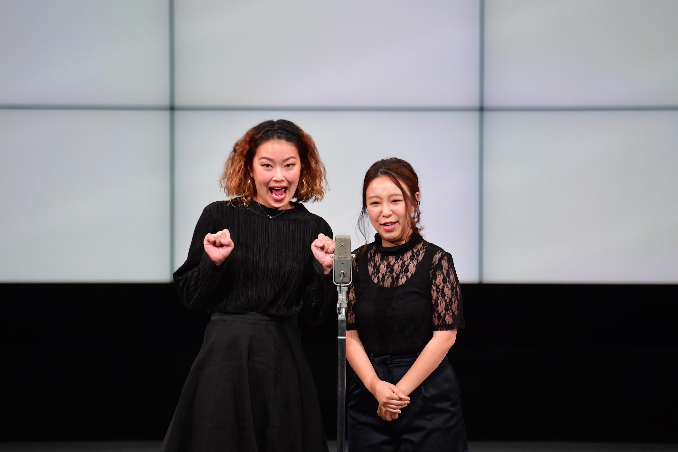 http://news.yoshimoto.co.jp/20180831234521-3320e76978bc7daac5ae454172318e2b0361714b.jpg