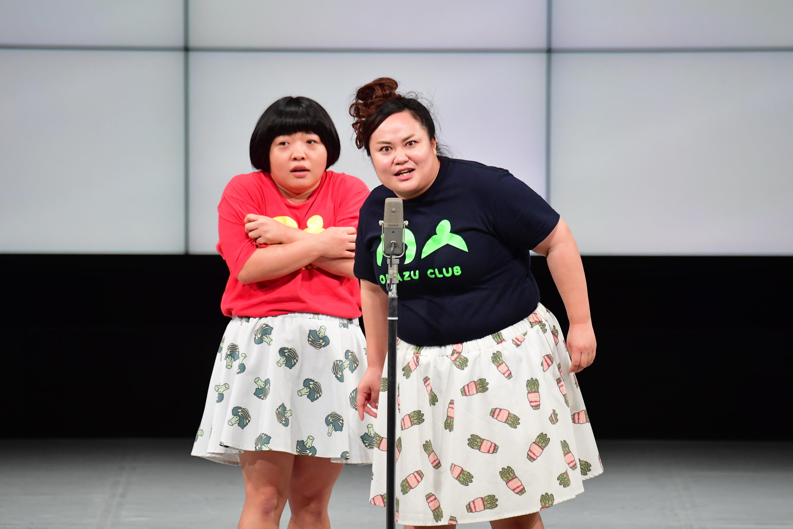 http://news.yoshimoto.co.jp/20180831234810-b263c11c3c792805f1e37554417671946b173f4c.jpg
