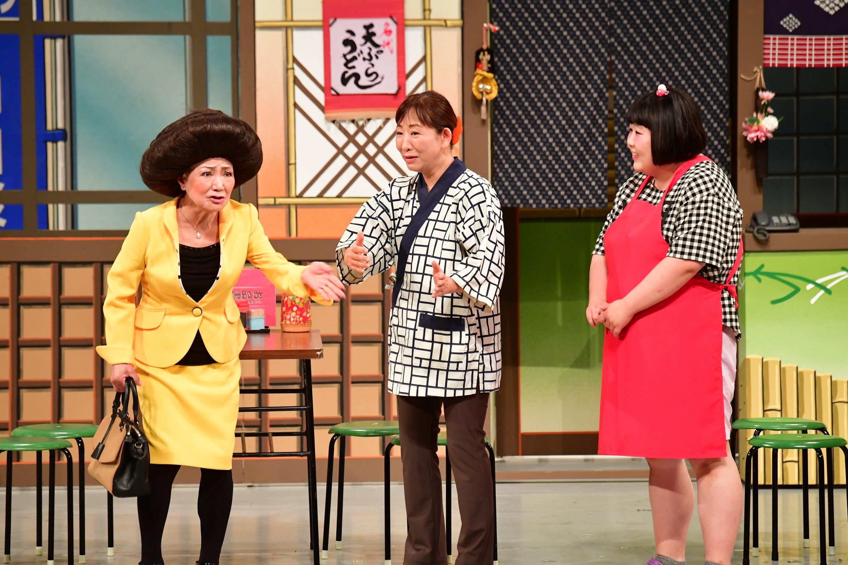 http://news.yoshimoto.co.jp/20180831235444-291abdc1fddc62679b8107a961d32e03716778f7.jpg