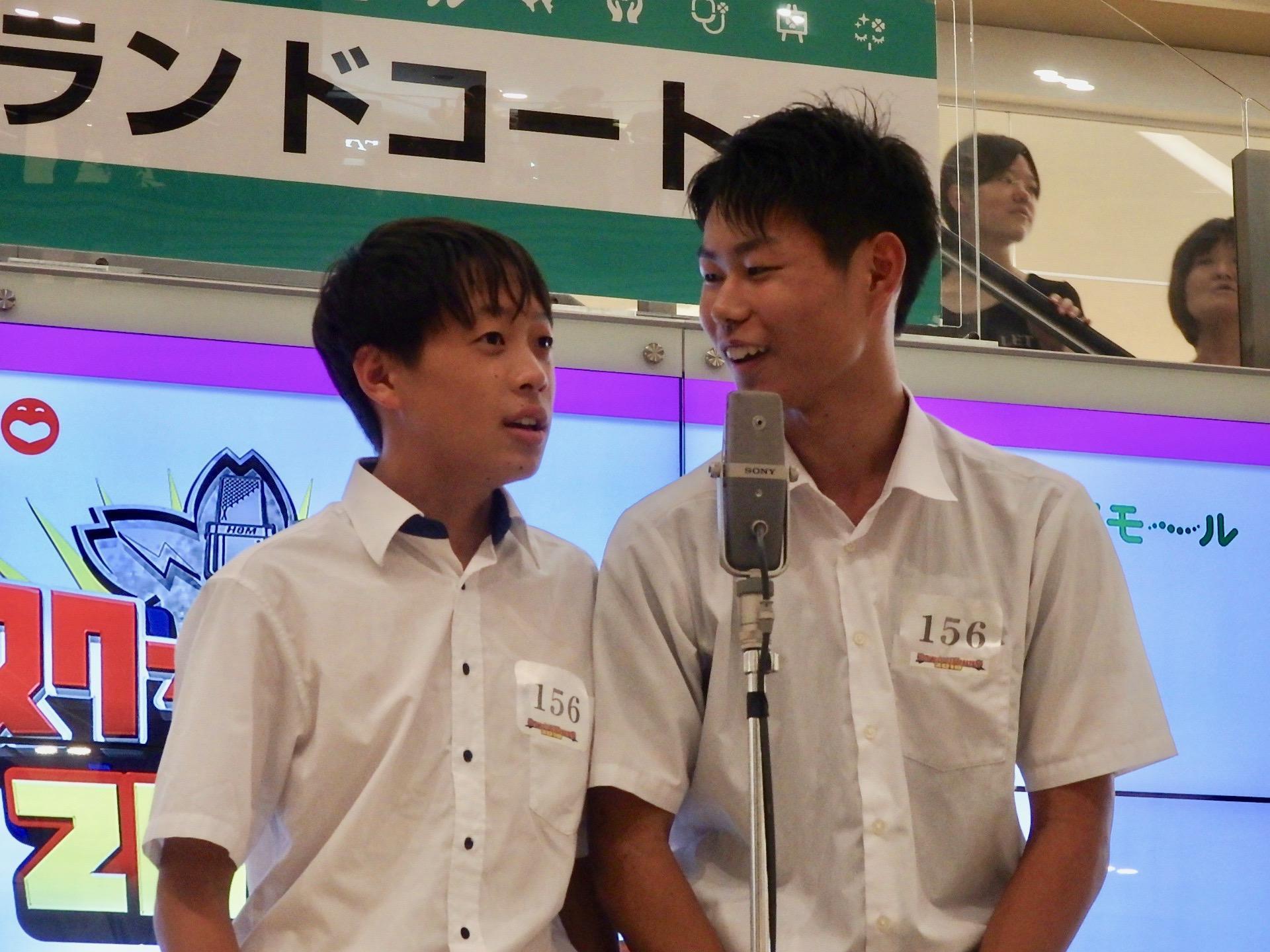 http://news.yoshimoto.co.jp/20180901154203-d413a7c86c5304dddbd00b5327869832bfc451a5.jpg