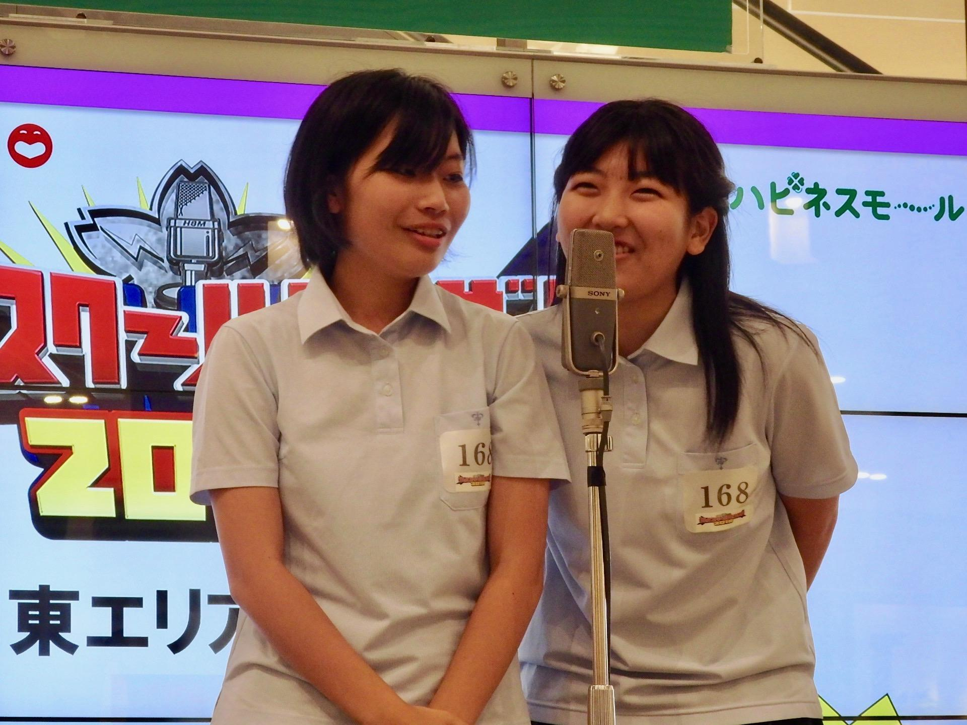 http://news.yoshimoto.co.jp/20180901154230-881910703e2615c53c7ab03a976189dbc410fbc6.jpg