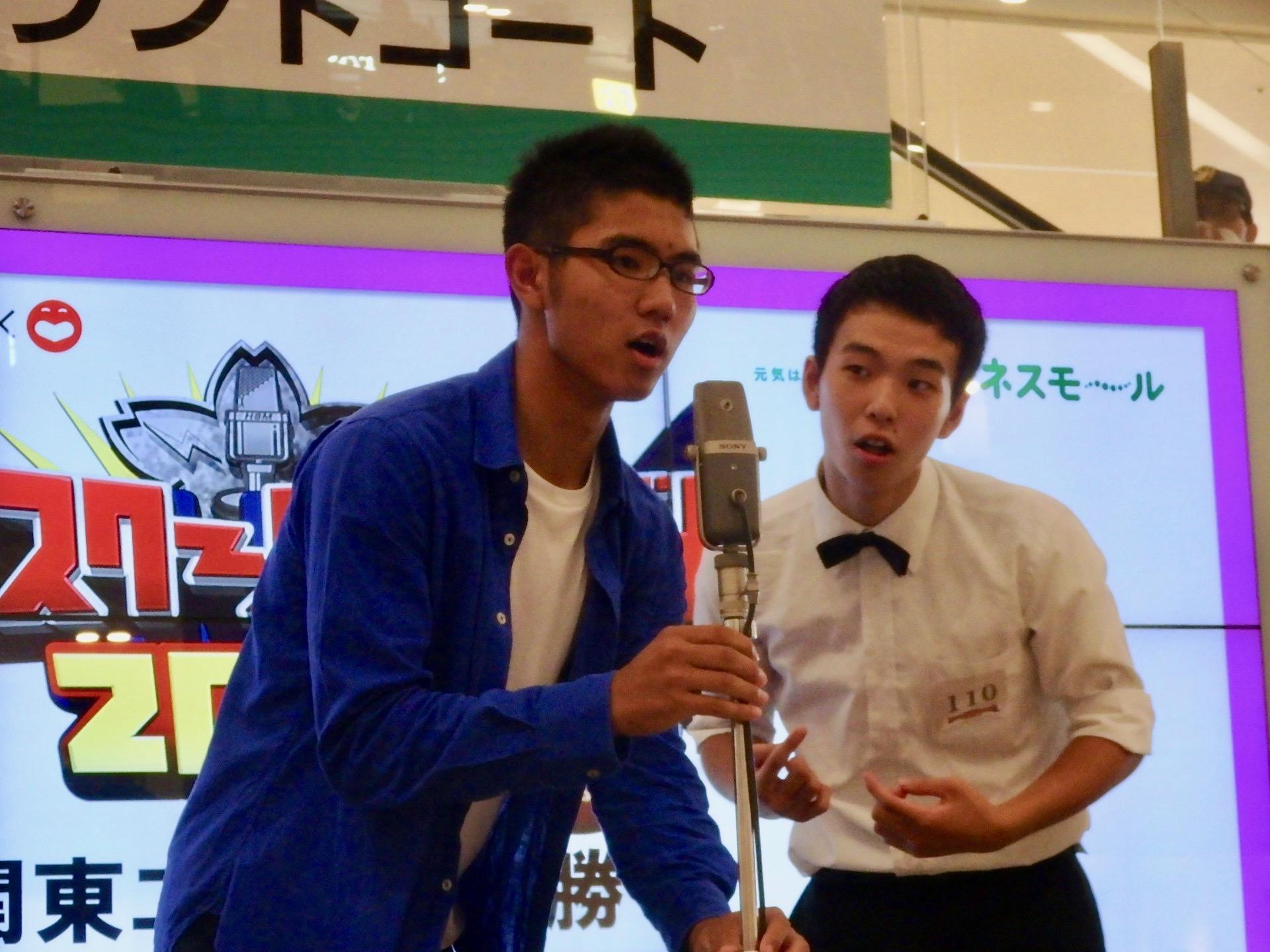 http://news.yoshimoto.co.jp/20180901154503-ae7d1c7c56aa50794d58dc5865125b0c97680e65.jpg