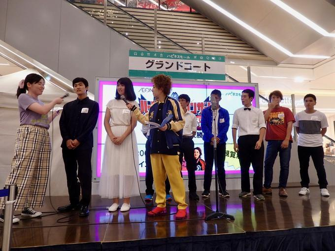 http://news.yoshimoto.co.jp/20180901154620-42a5b28eb374e9d79bec50eb1b0c7953141efec5.jpg