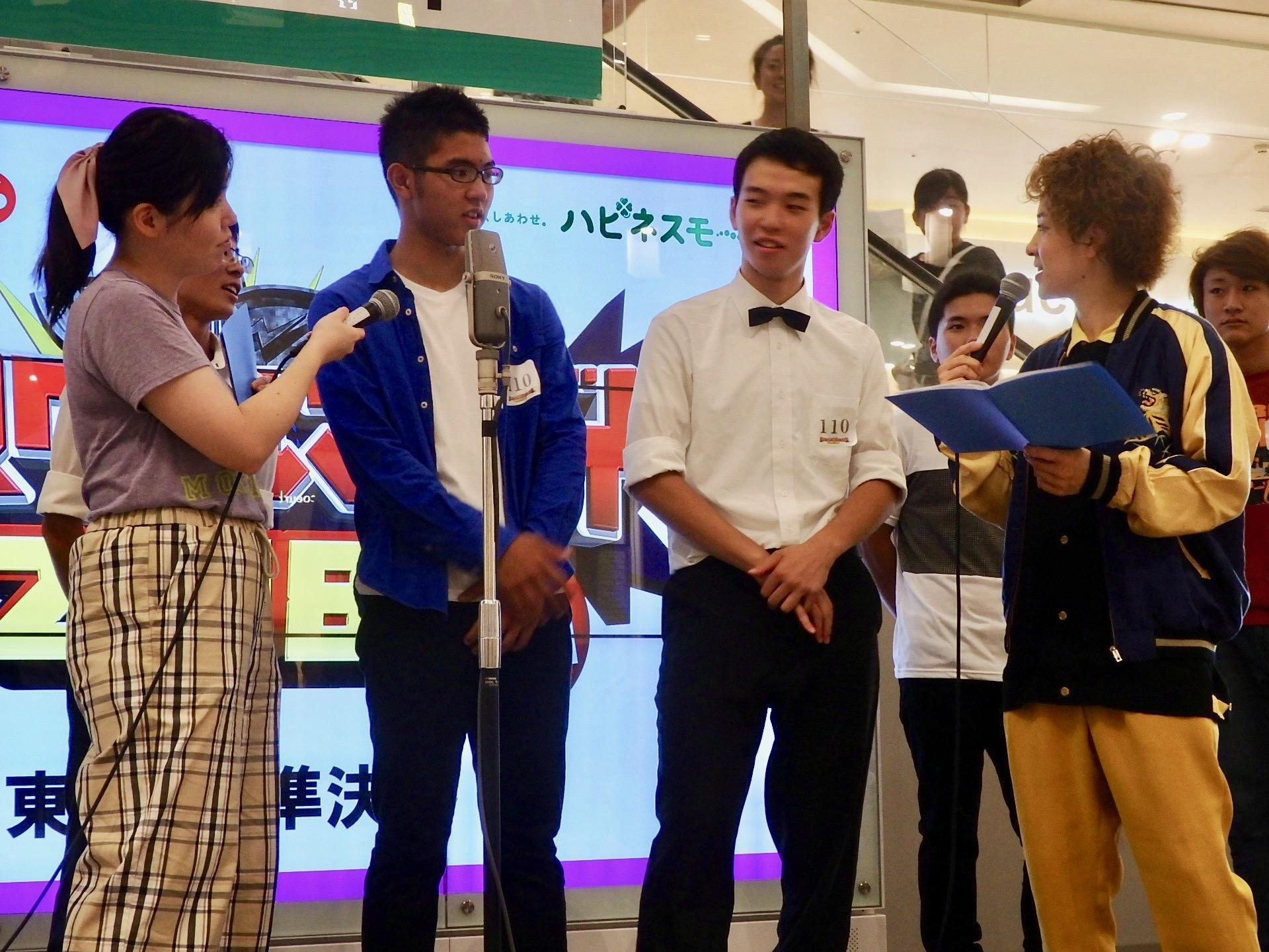 http://news.yoshimoto.co.jp/20180901154646-0ec0d1f041e29e44e1043ee13accf2398483ca86.jpg