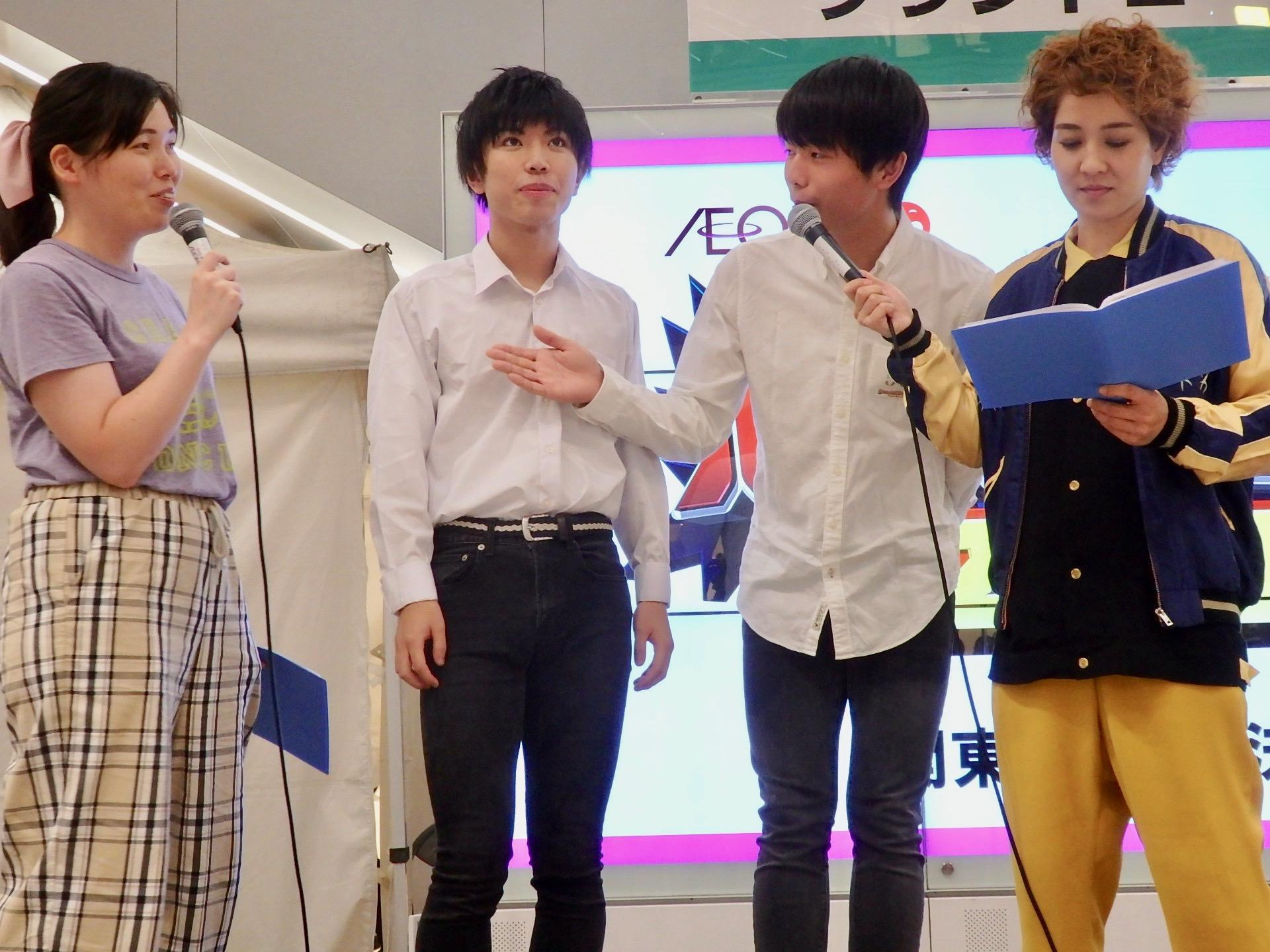 http://news.yoshimoto.co.jp/20180901155102-f23a5b797735668f96bdf9339ce3d03e69130d38.jpg