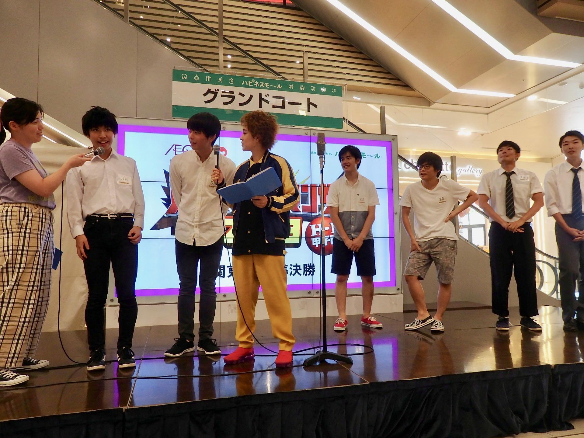 http://news.yoshimoto.co.jp/20180901155123-835fcbe51b251be276fa6763bd629cd6c0841625.jpg