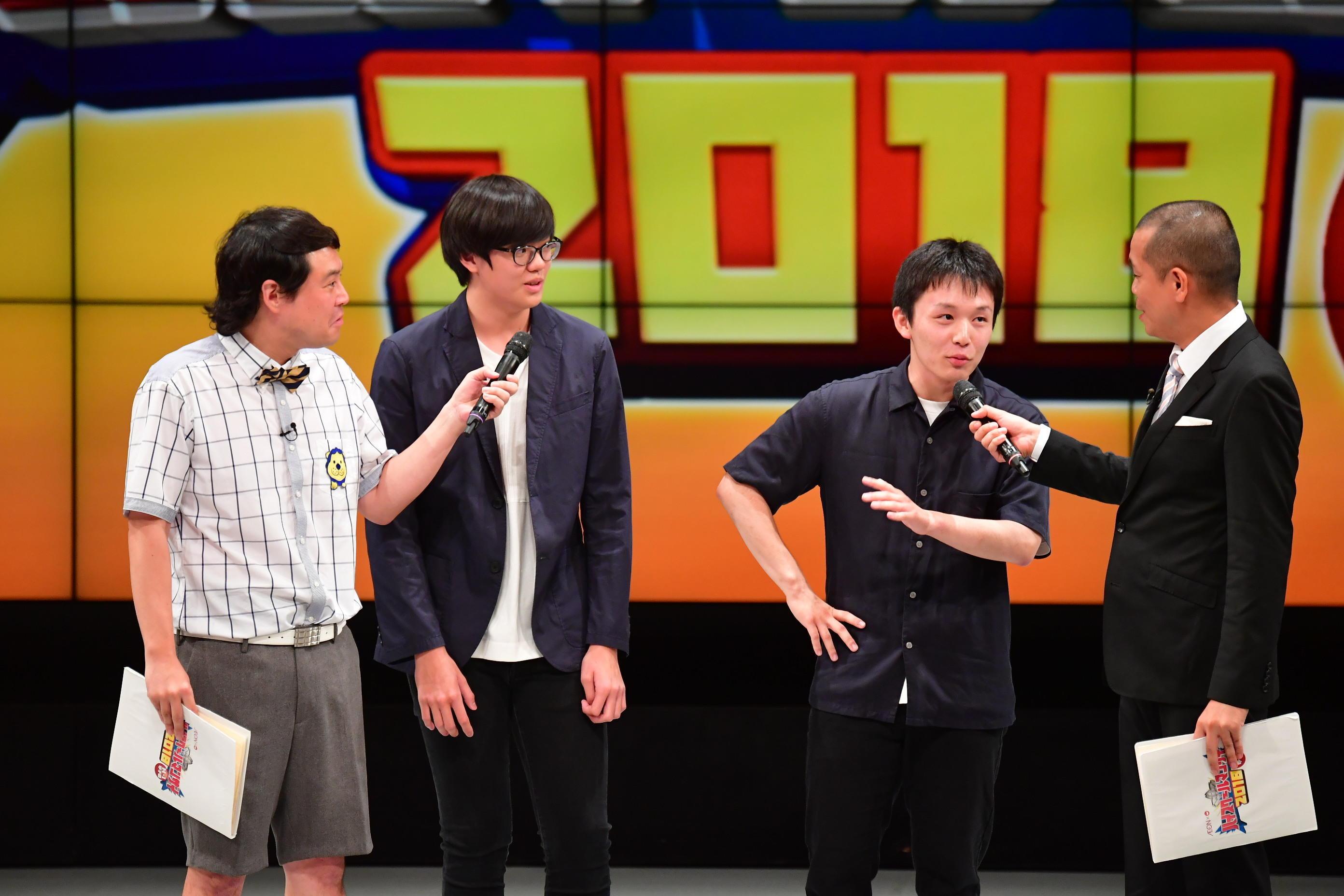 http://news.yoshimoto.co.jp/20180902231657-7c47393b66741f82f78f0fd3bba1b7c7102b0557.jpg