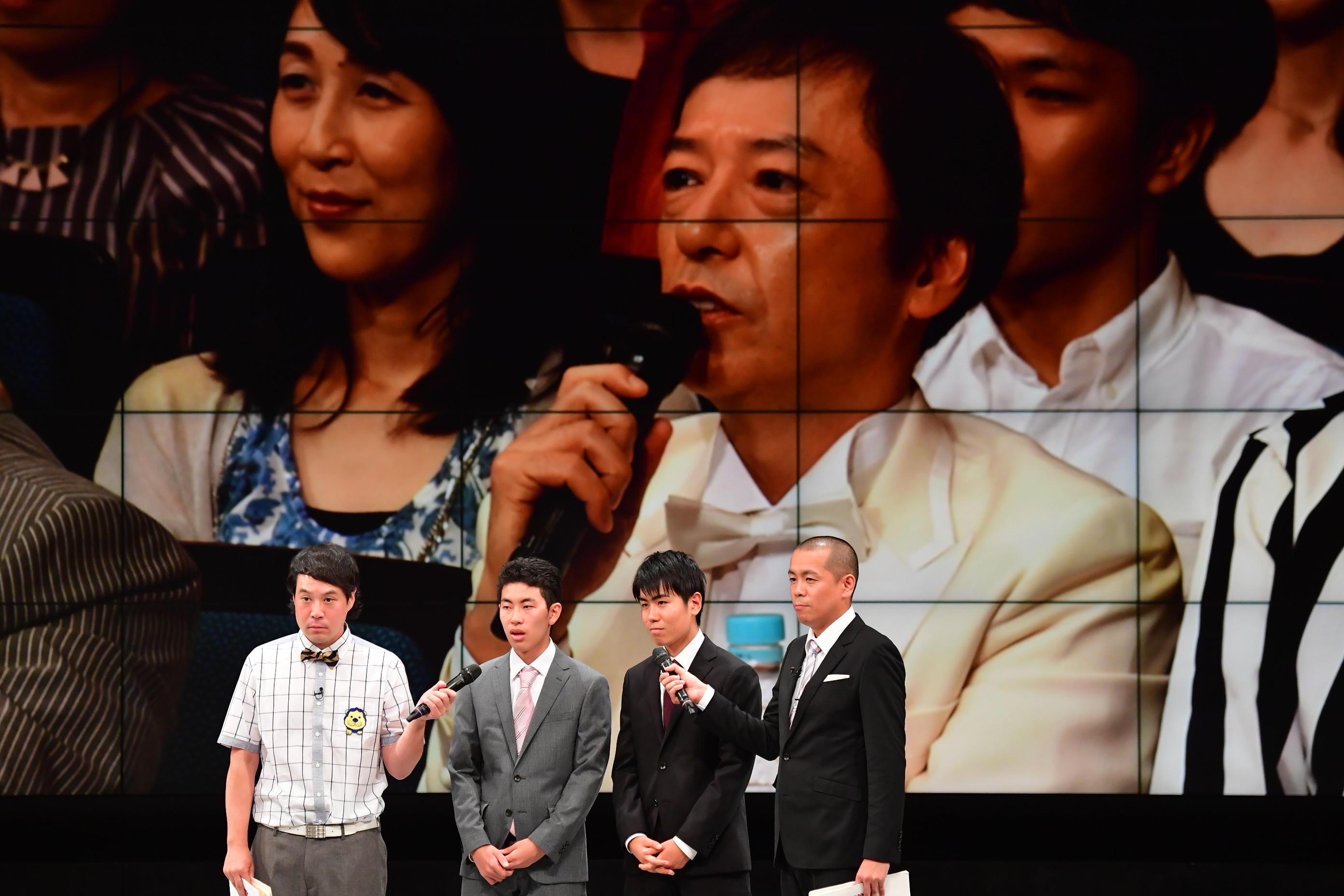 http://news.yoshimoto.co.jp/20180902231723-93756de6eaada254db77ba4a9feb85de81c55894.jpg