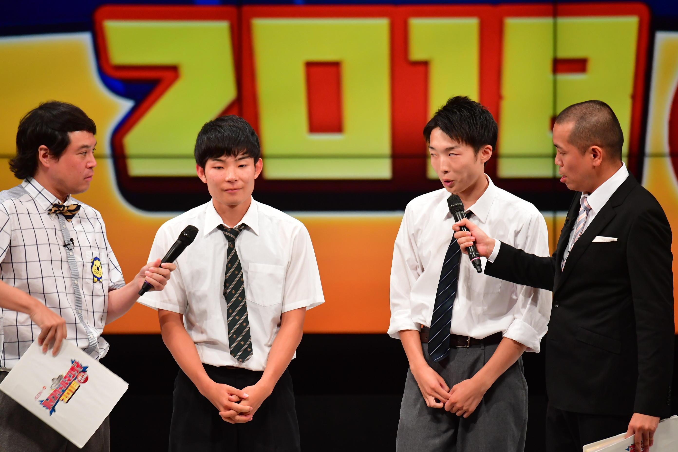 http://news.yoshimoto.co.jp/20180902231817-b1eef74c31ad4d0aa7091526ec4fcf9c2e4fe55d.jpg