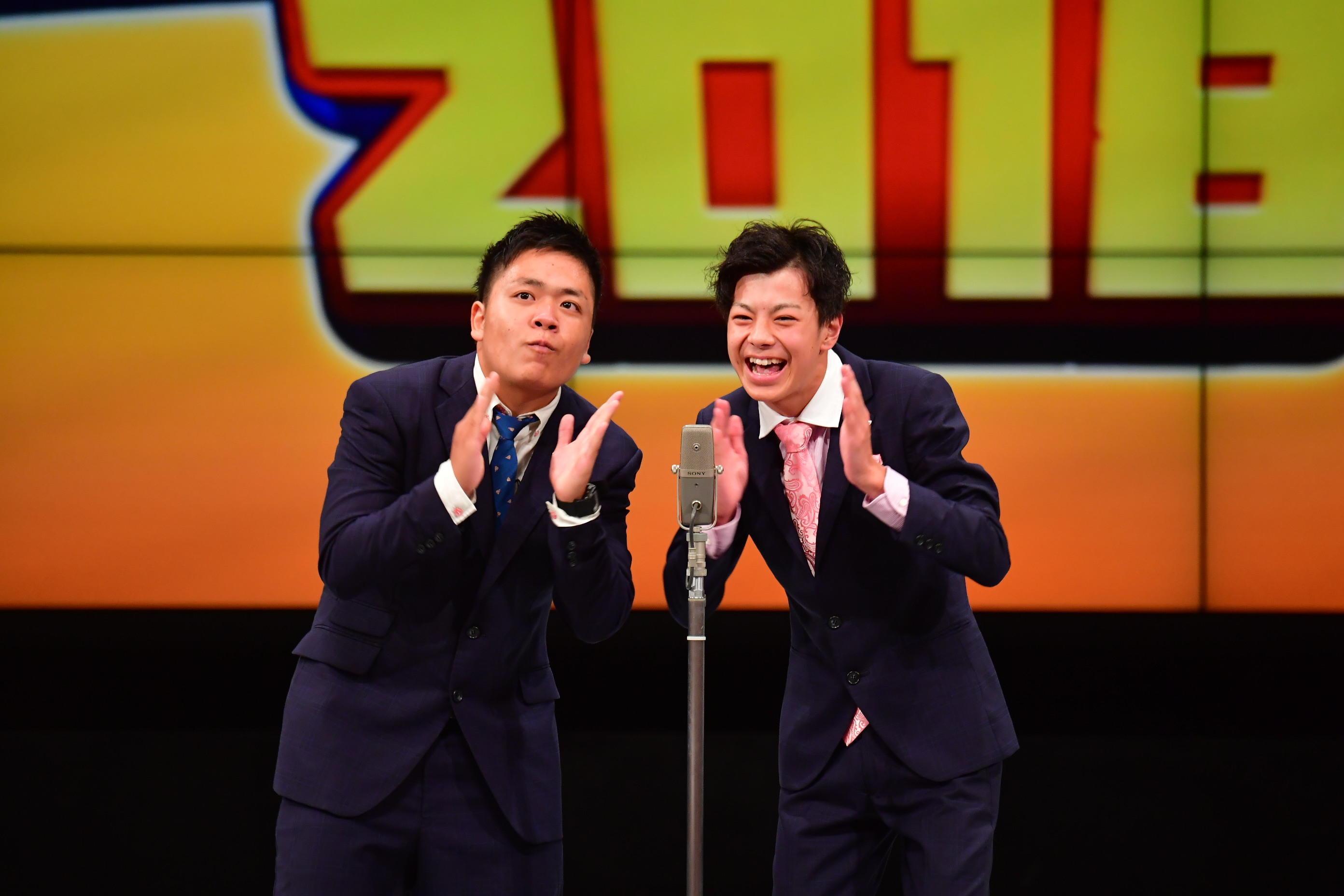 http://news.yoshimoto.co.jp/20180902232318-ae9b336a3a67145f9267cd664e57314750de3e86.jpg