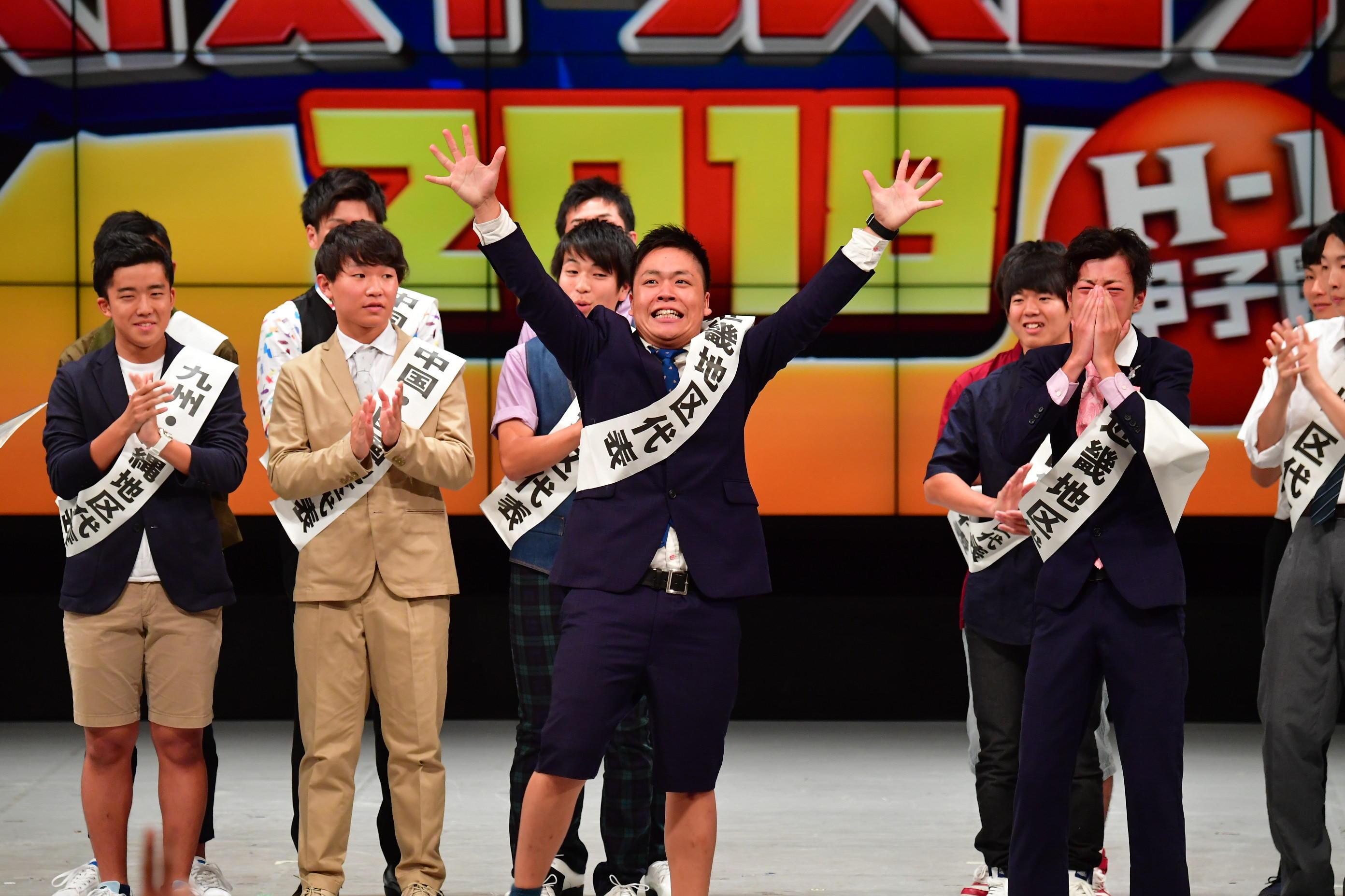http://news.yoshimoto.co.jp/20180902232512-a780dc31db6cd48bdcc27c42361bac614ec08945.jpg