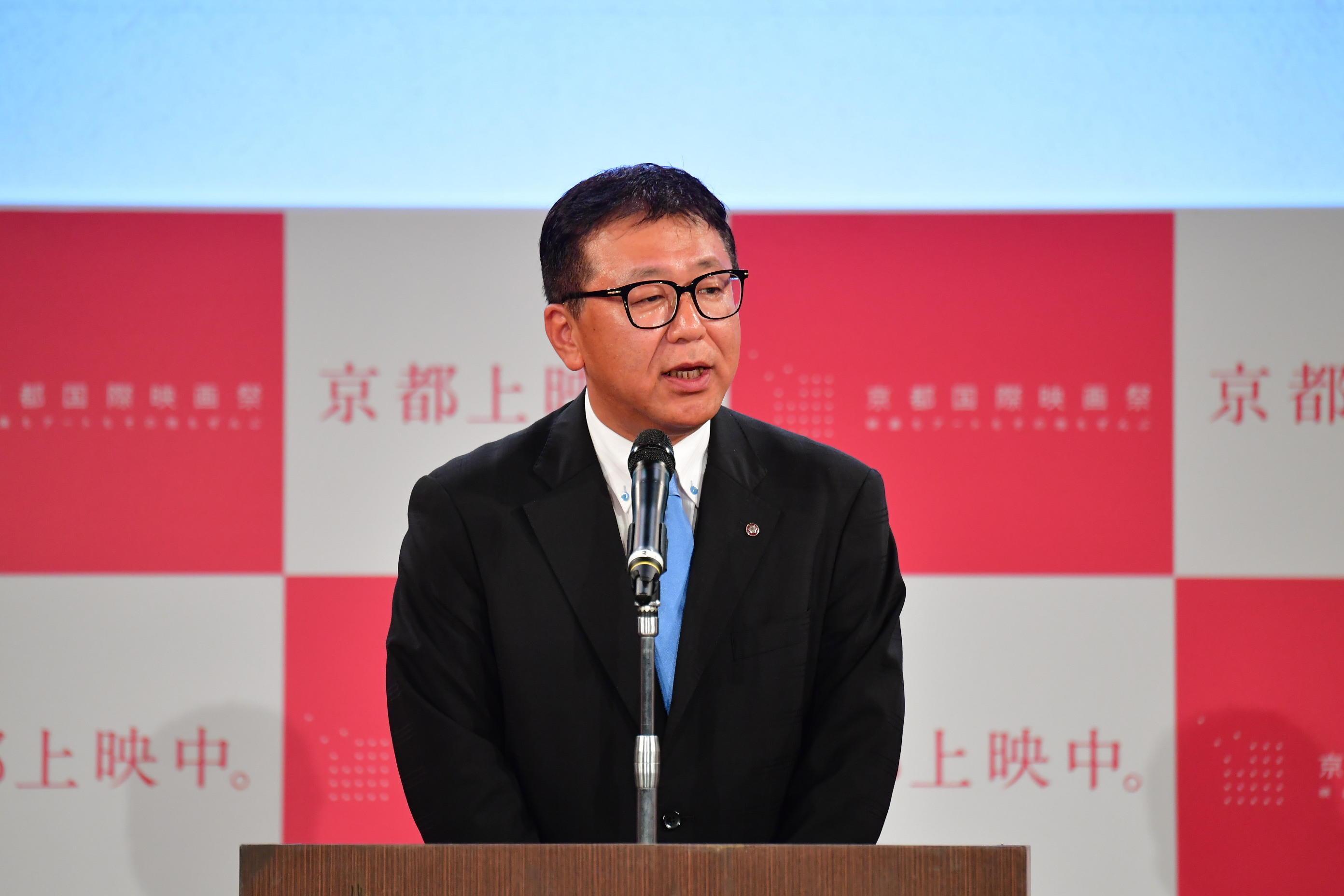 http://news.yoshimoto.co.jp/20180903231954-ba7c4e2bdb8d0275204128e915e6beb2496a2657.jpg