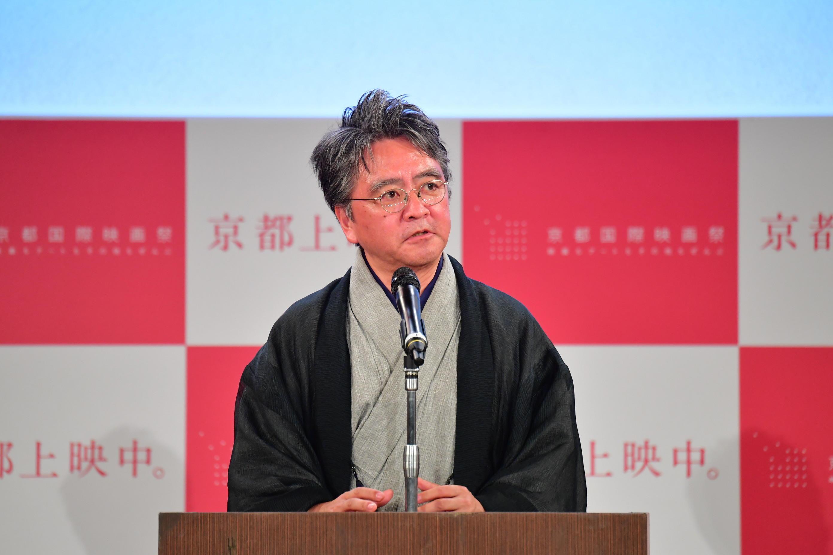 http://news.yoshimoto.co.jp/20180903232058-762b309c9a3f475e2c3e2e4e45c01243487924b9.jpg