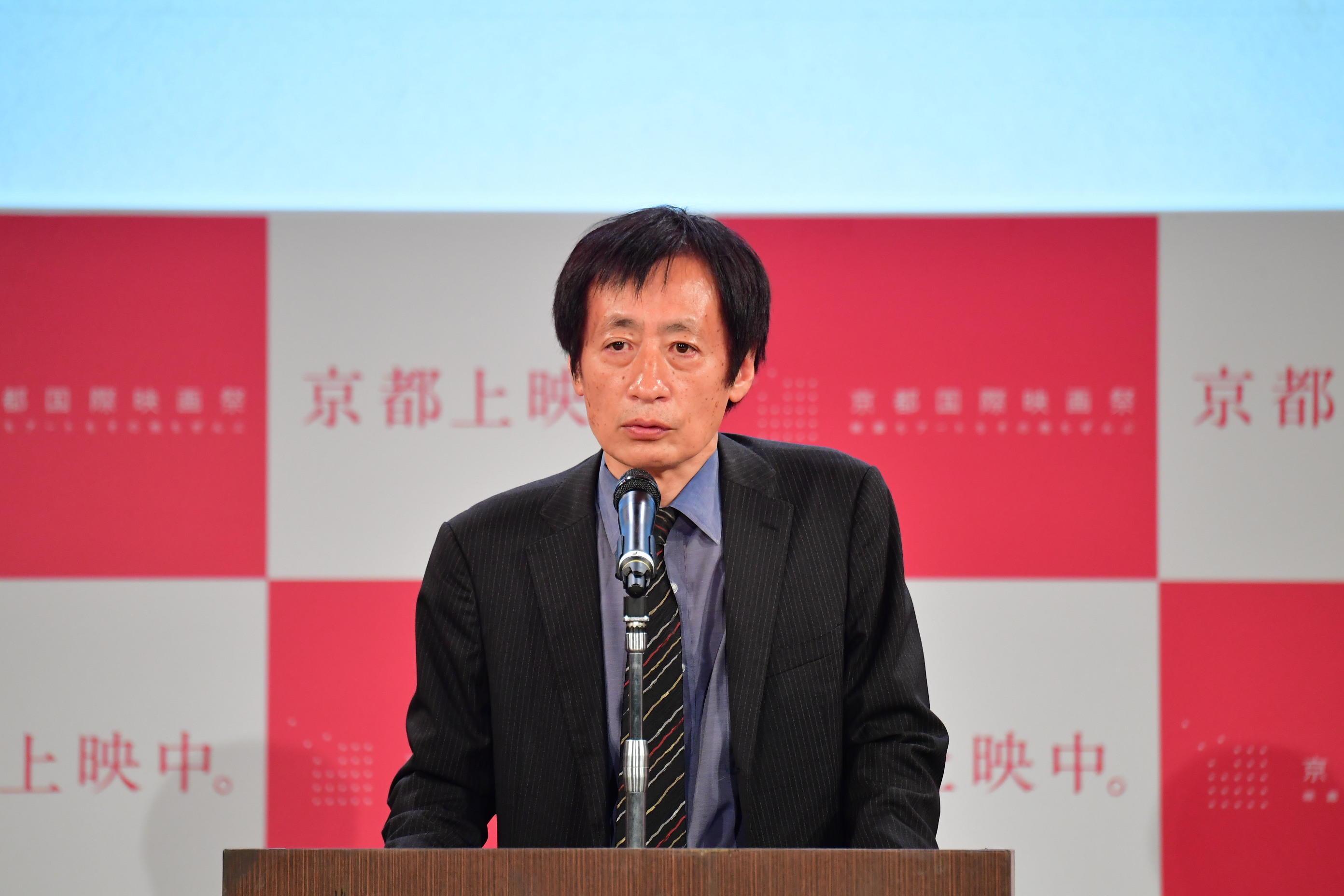 http://news.yoshimoto.co.jp/20180903232235-239d164cd5d5e06ba2ebc47990ac9b9ebdd242ef.jpg