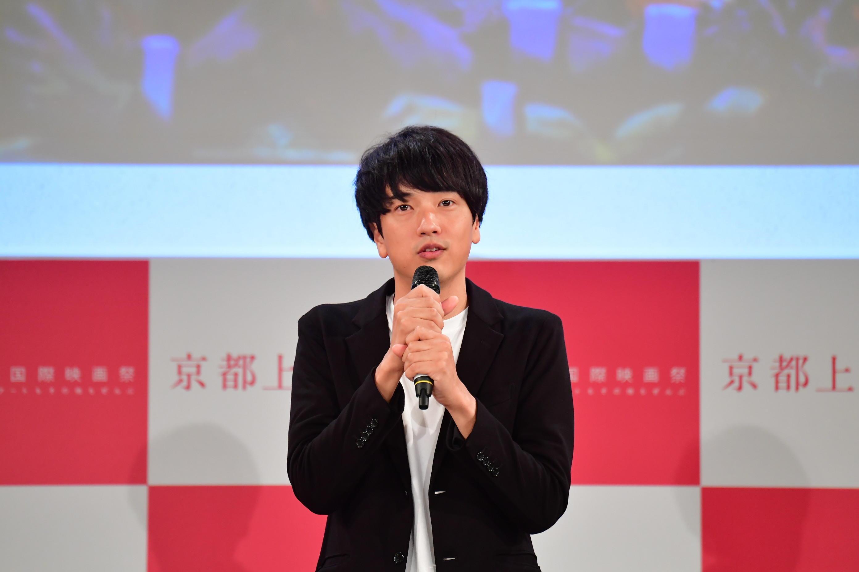 http://news.yoshimoto.co.jp/20180903233140-a364f3ad945289063cc8d1d59b9304f220c6006a.jpg