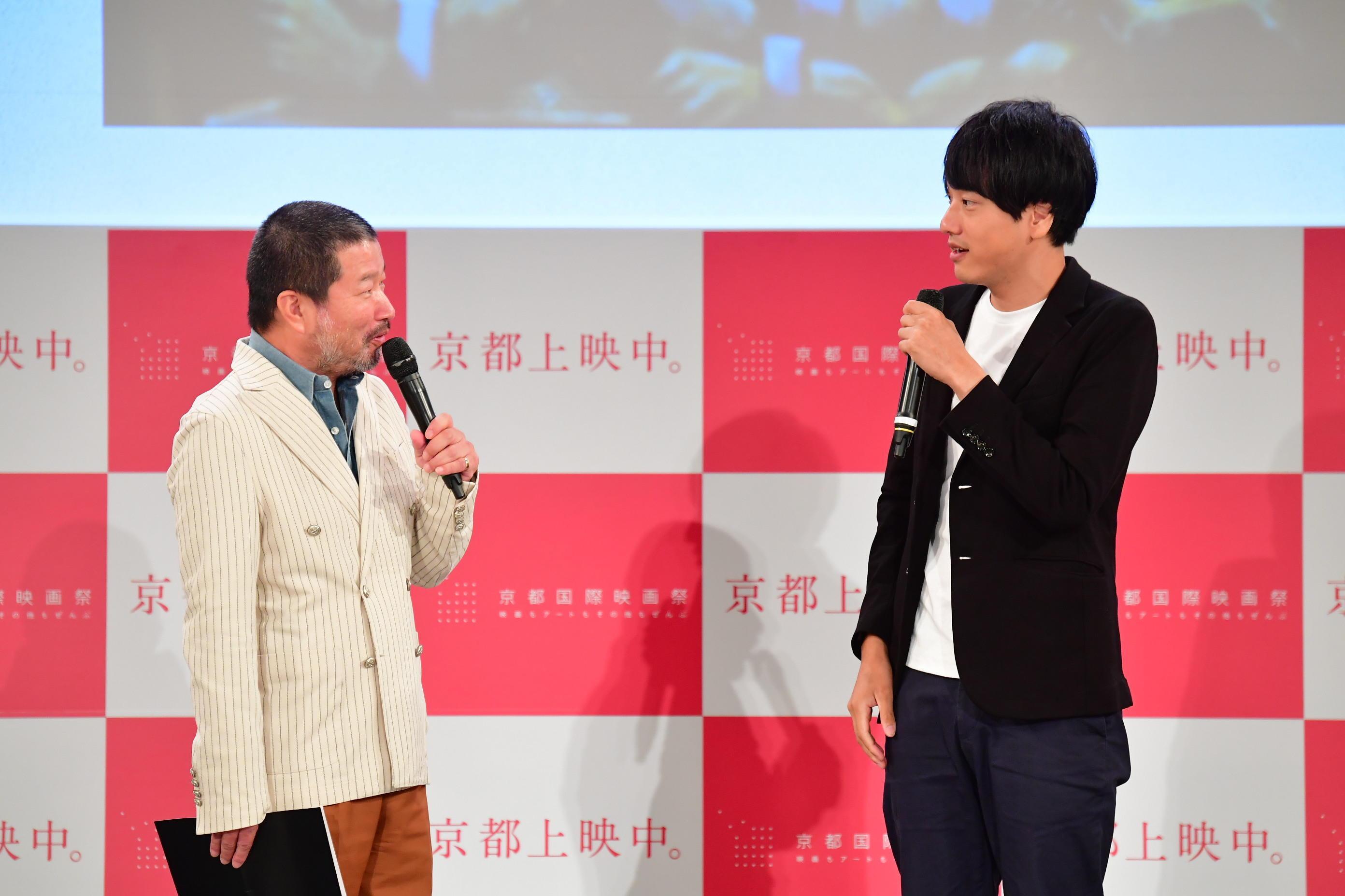 http://news.yoshimoto.co.jp/20180903233229-fbe9c9e67747ba414341e4b2c30baf1cfeecb931.jpg