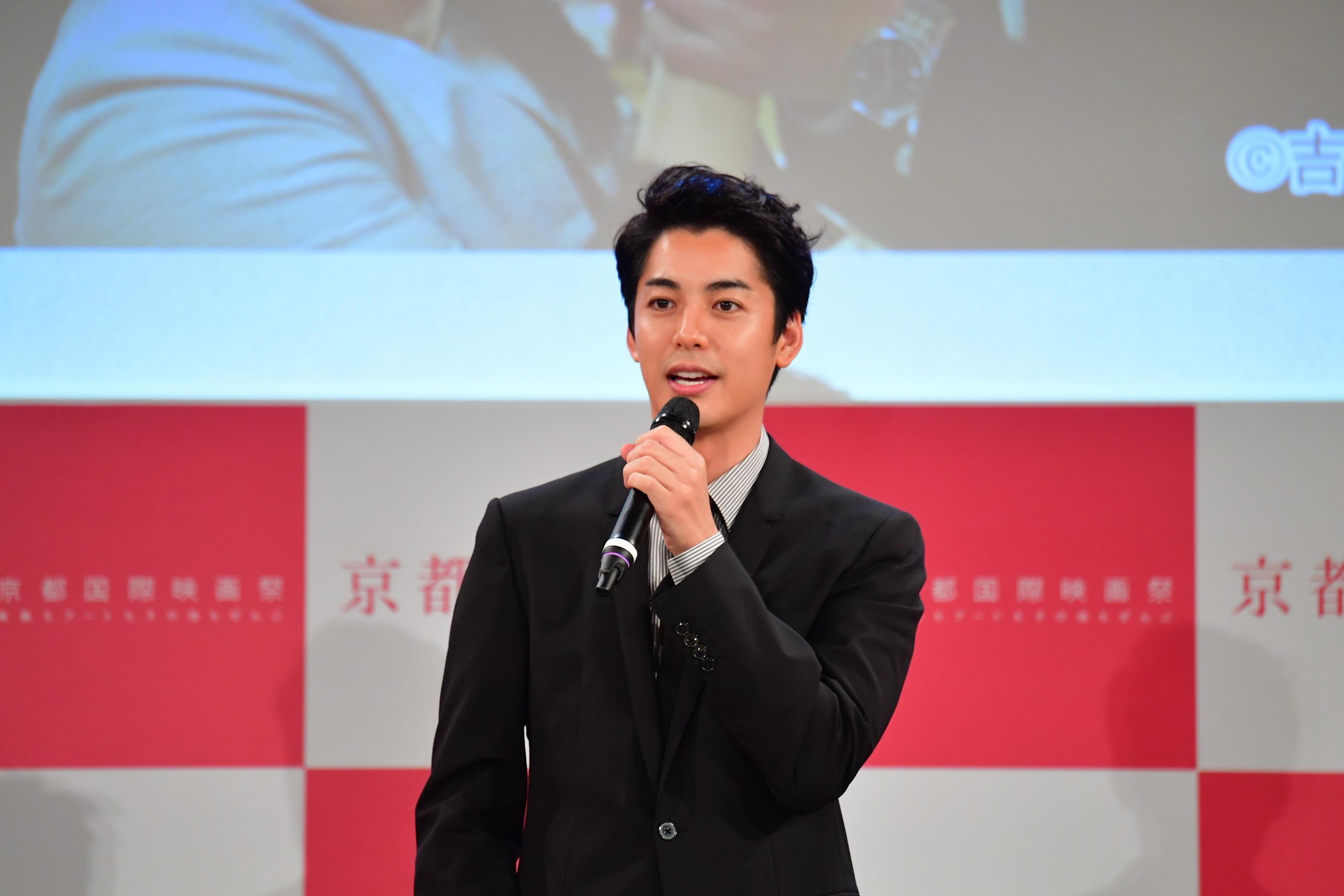 http://news.yoshimoto.co.jp/20180903233316-2270629c1d113dd4f1dd47230ce86569a1964b2c.jpg