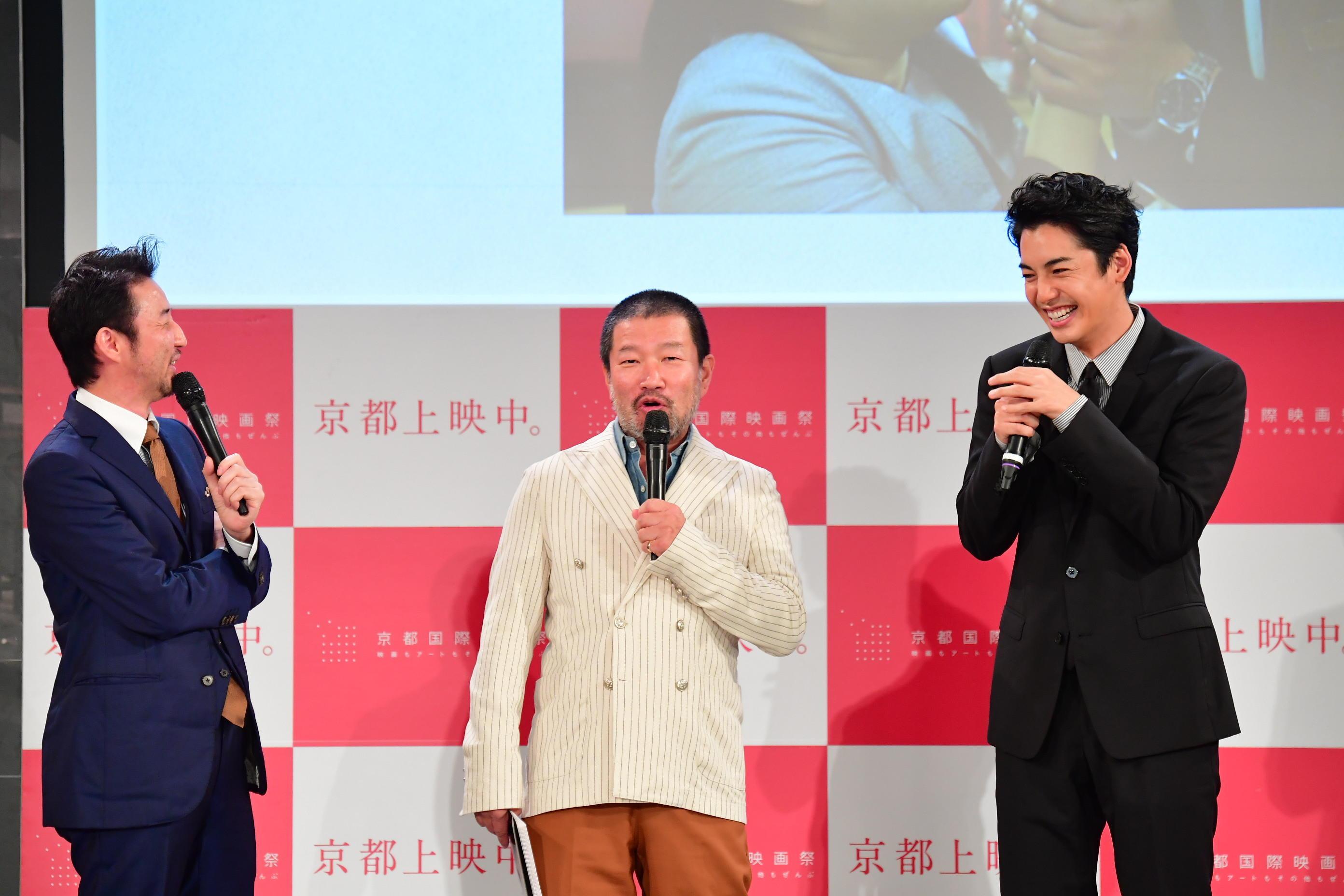http://news.yoshimoto.co.jp/20180903233444-c3af3db9999612b16688c7200c9309c94b31194f.jpg