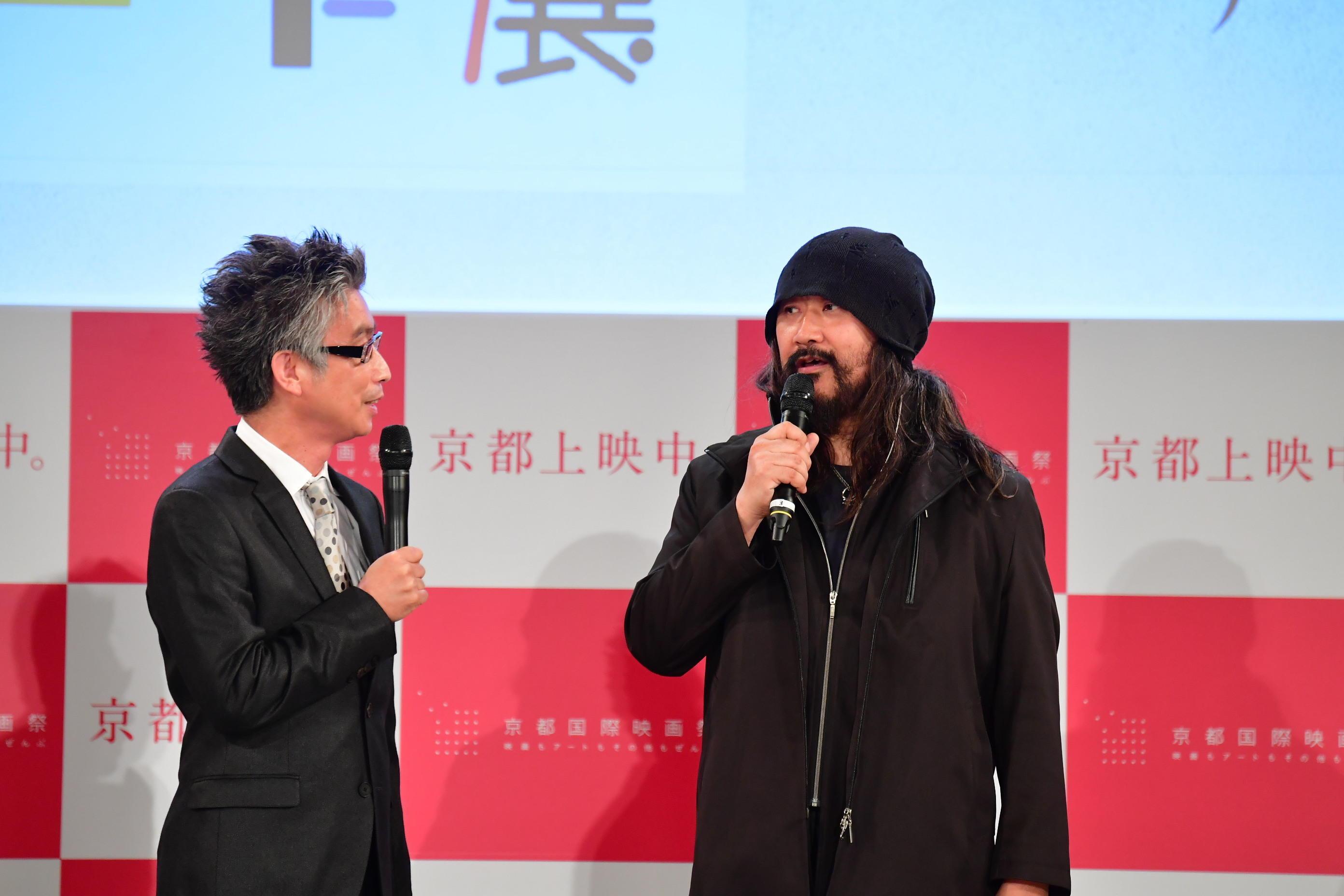 http://news.yoshimoto.co.jp/20180903233745-54f9808ebdd57397c57c2d950de6872c69f38aca.jpg
