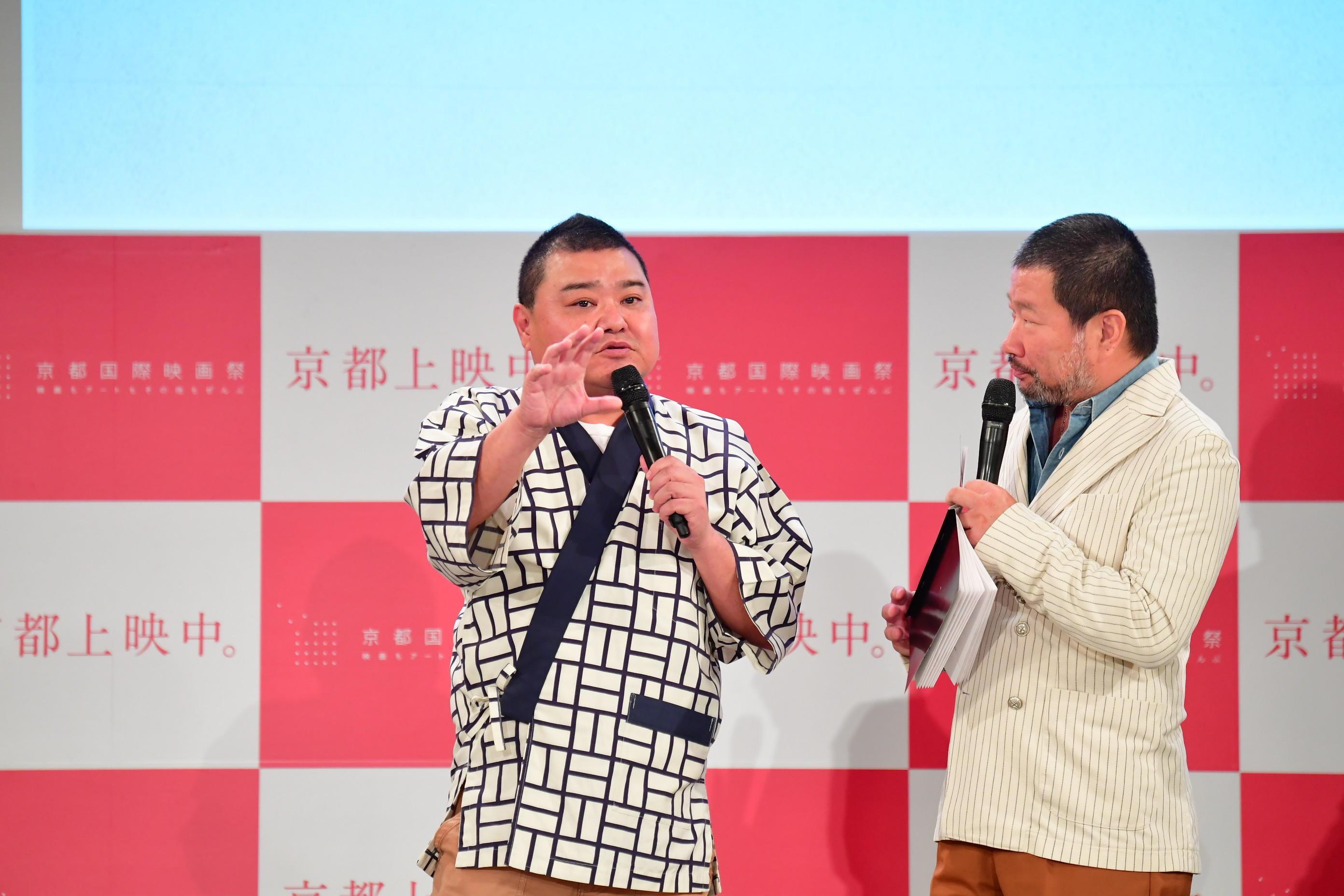 http://news.yoshimoto.co.jp/20180903233906-a75d27649928a9a6fd738f1c6f89d7425b305533.jpg