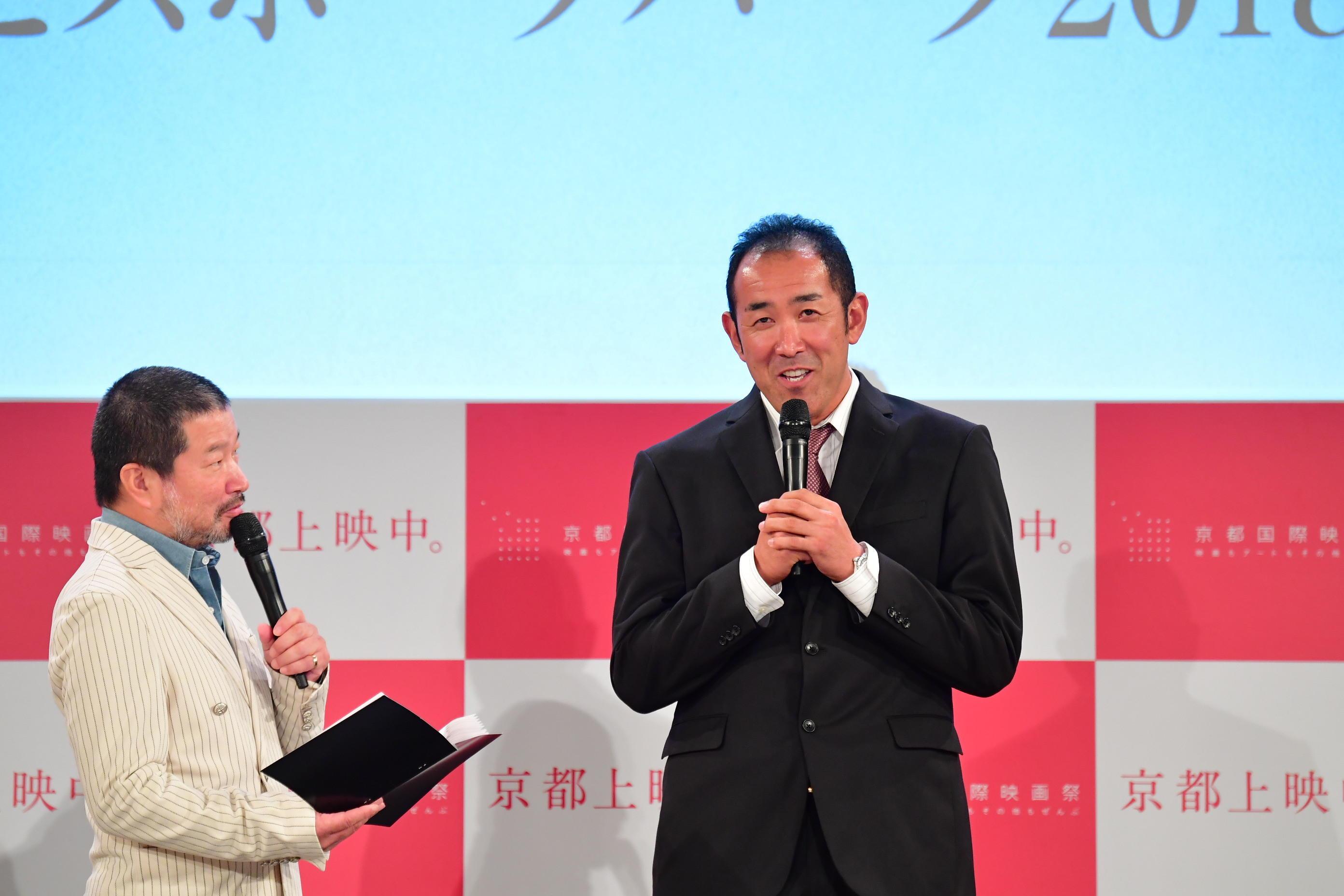 http://news.yoshimoto.co.jp/20180903233947-e1b9981aa81a170f6c76775f82d33df8588a871c.jpg